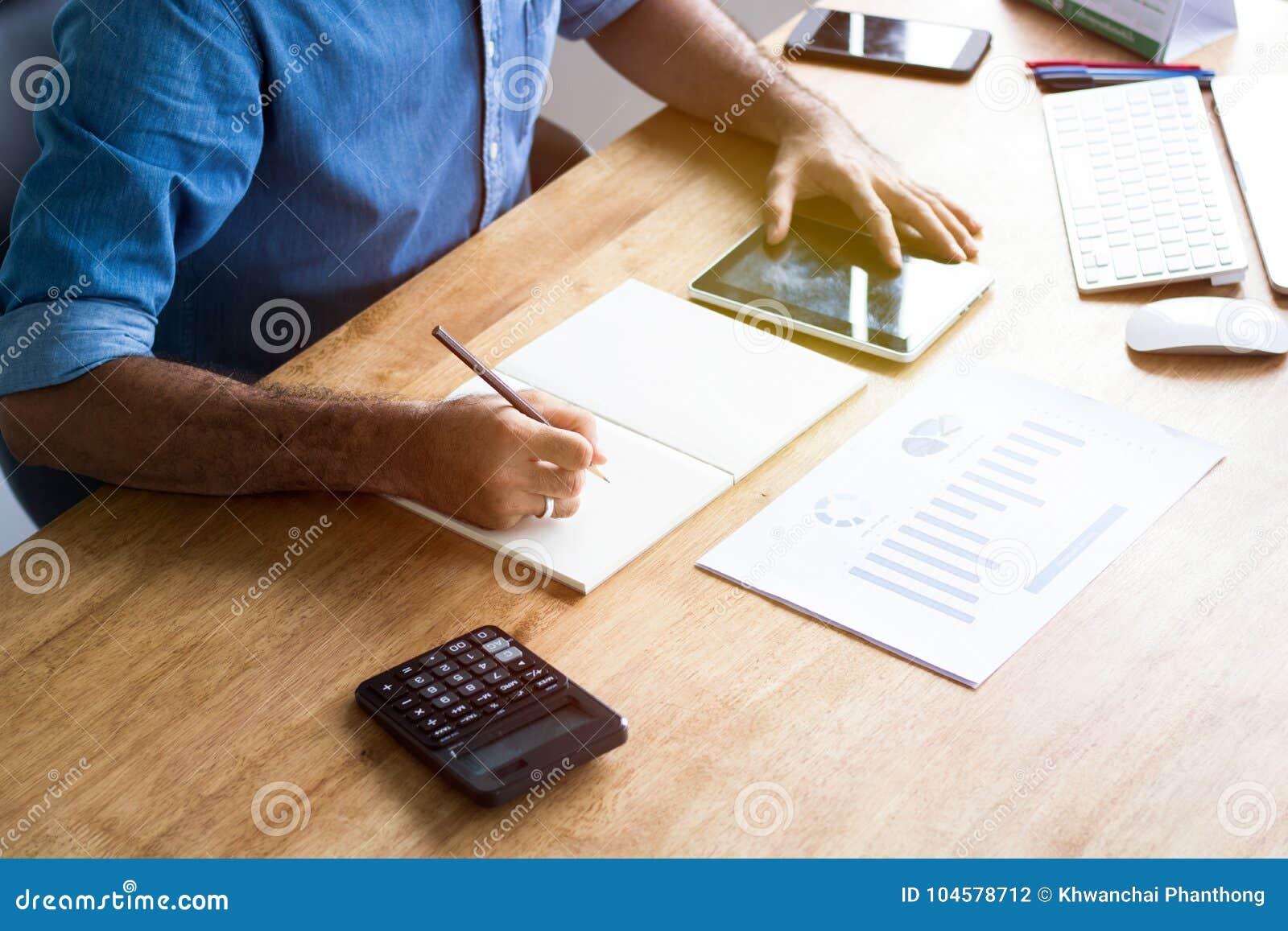 Calcule o conceito do orçamento e do planeamento empresarial, pessoa que couting r