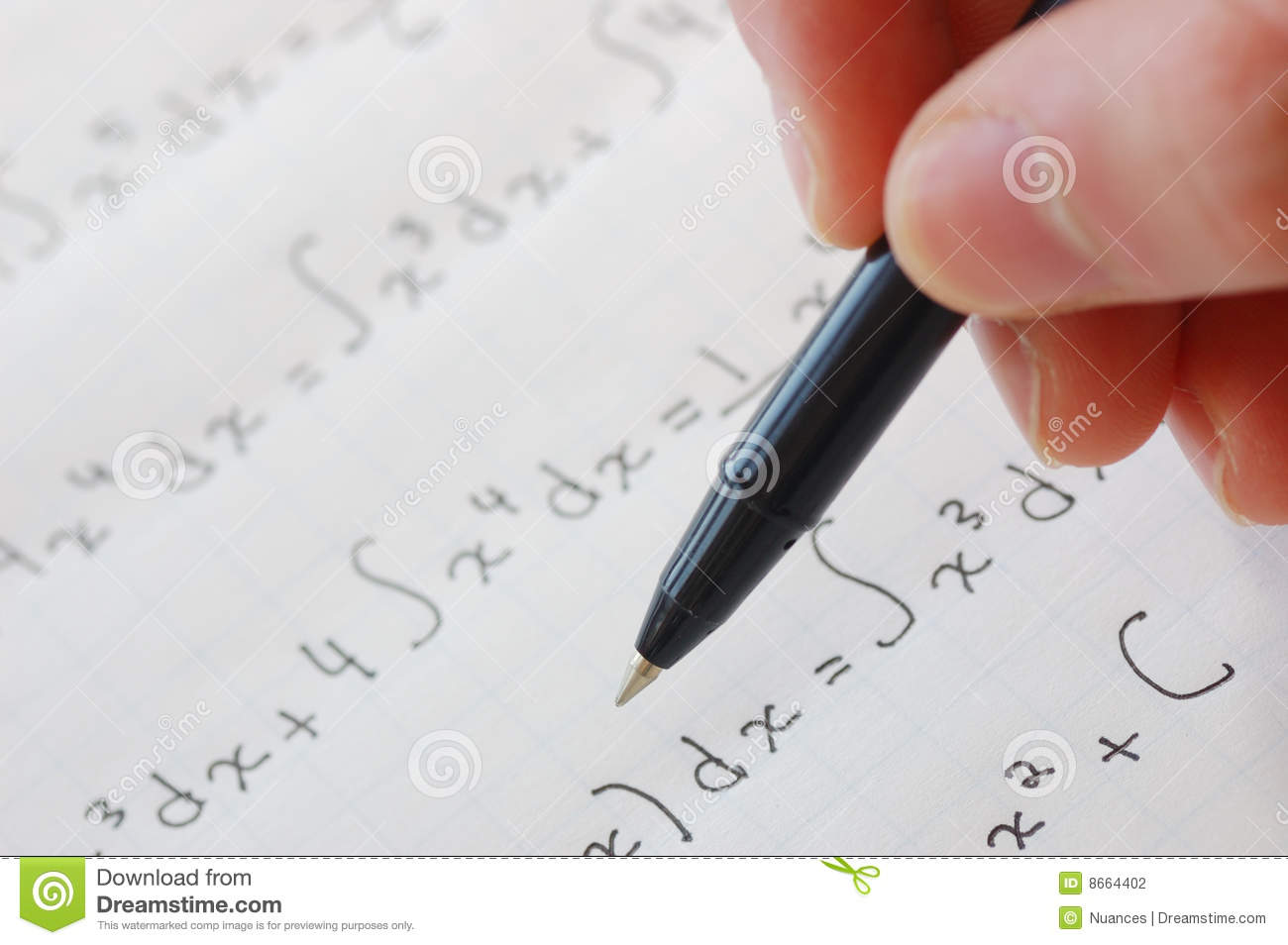 integral calculus for business record Explore the benefits of bhp's flexible degree plan  our graduates have a strong record of success in being  integral calculus (m 408l) non-business elective.