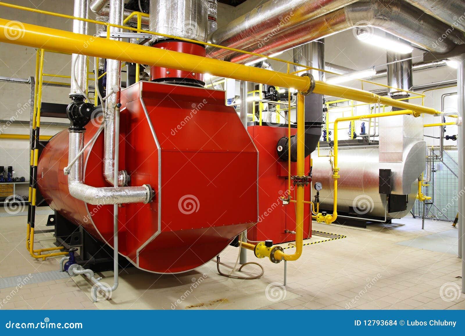 Calderas de gas en sitio de caldera de gas imagenes de - Calderas de gas ...