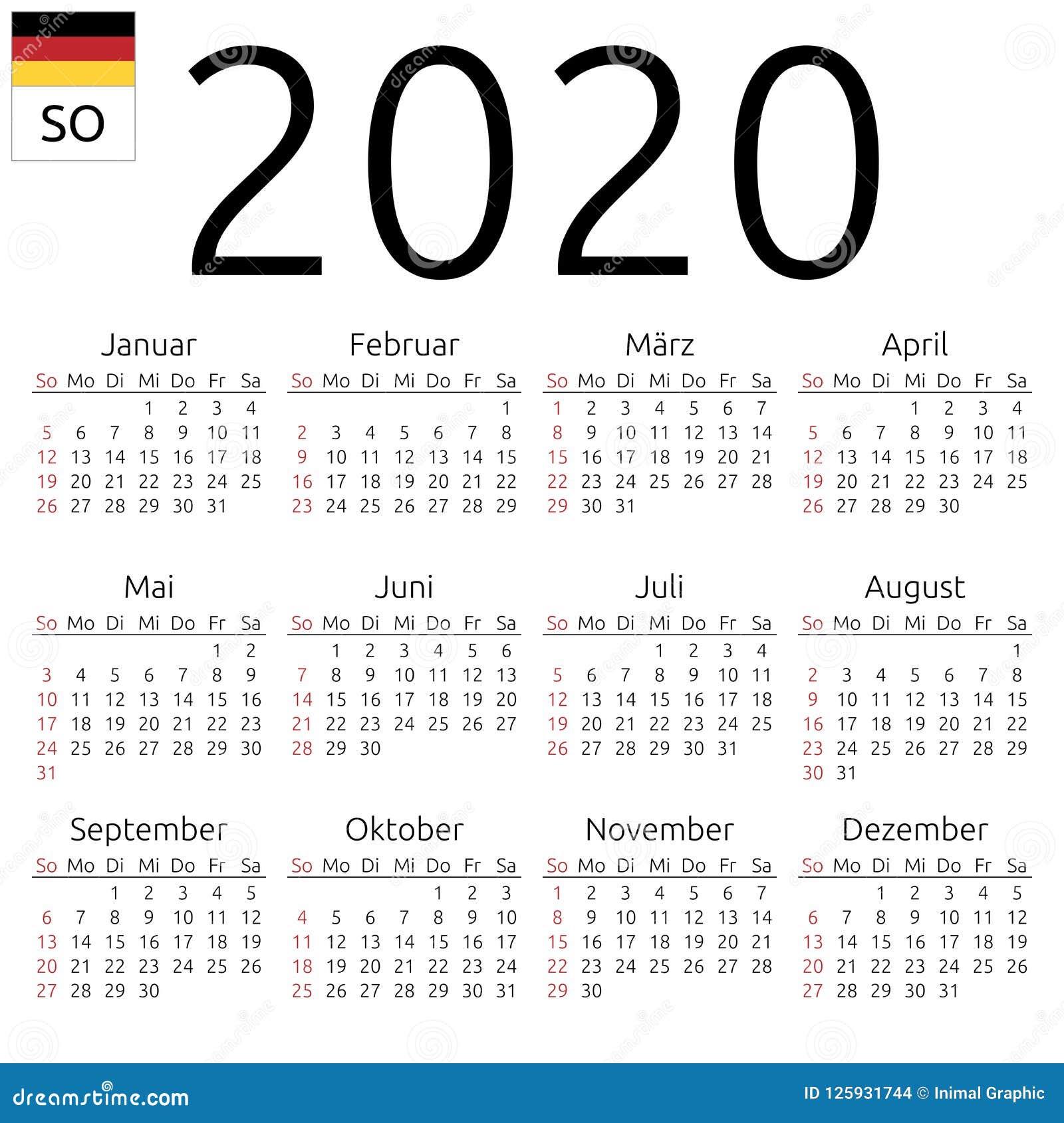 Calendario Di F1 2020.Calendario 2020 Calendario 2020