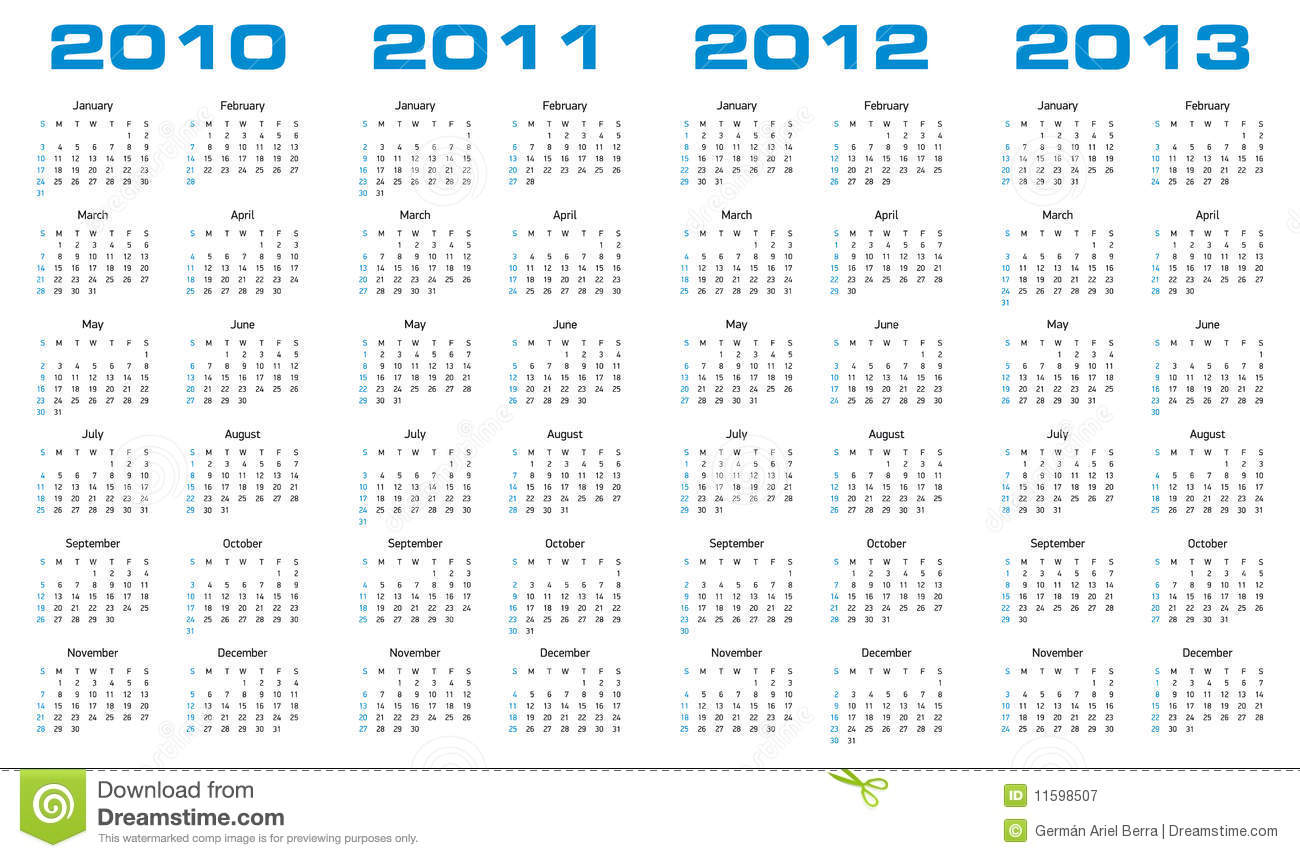 Free New Year 2014 Clipart Images