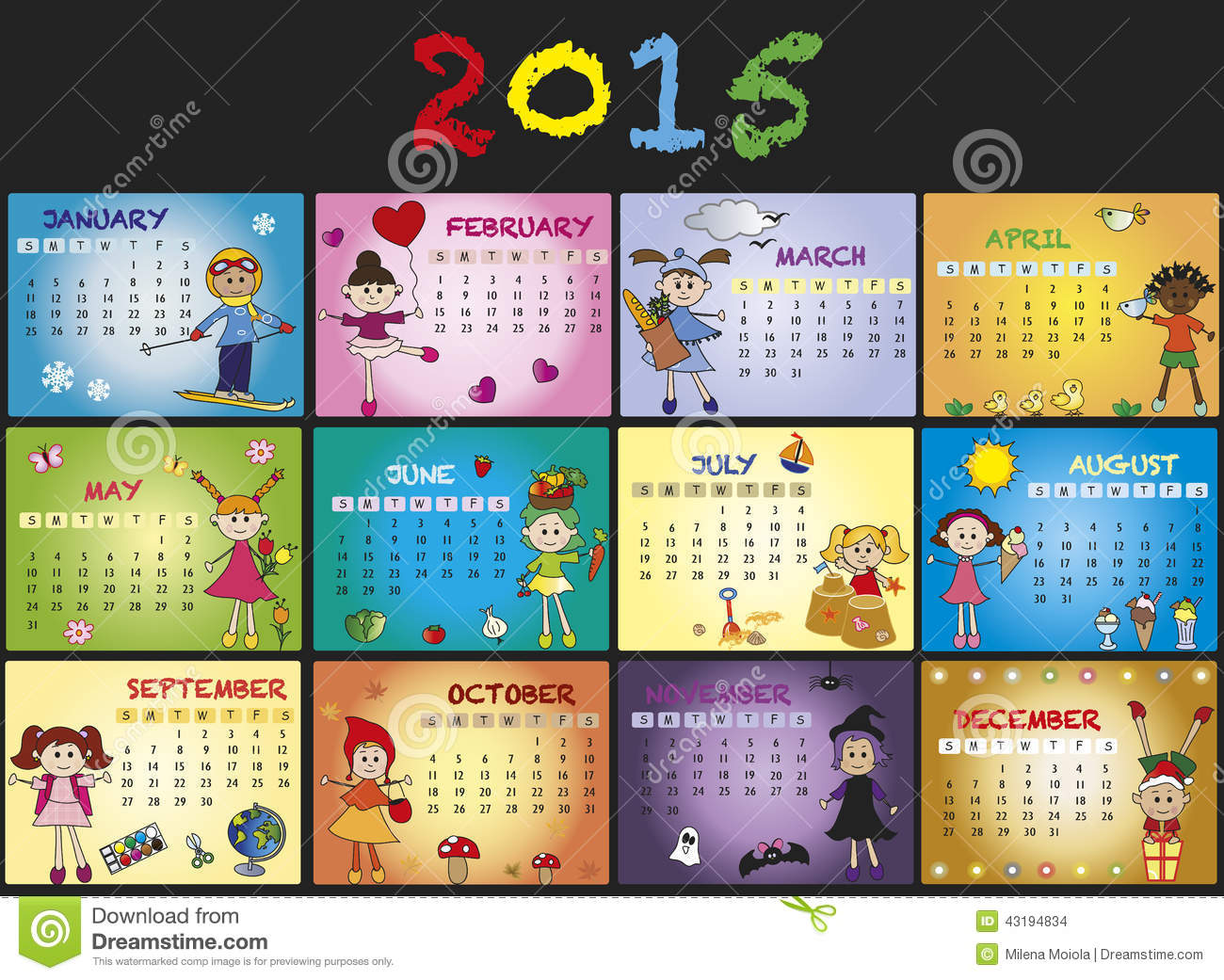 1300 x 1041 jpeg 239kB, Search Results for: Annual Calendar Template