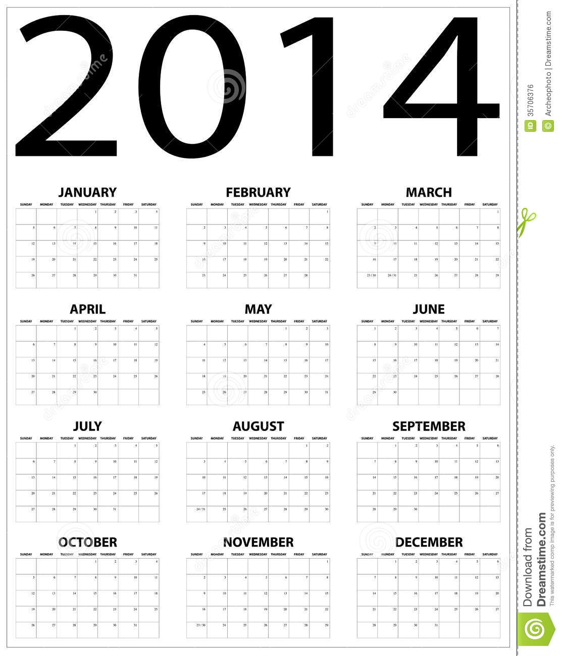 Calendar Black And White : Calendar black and white quotes quotesgram