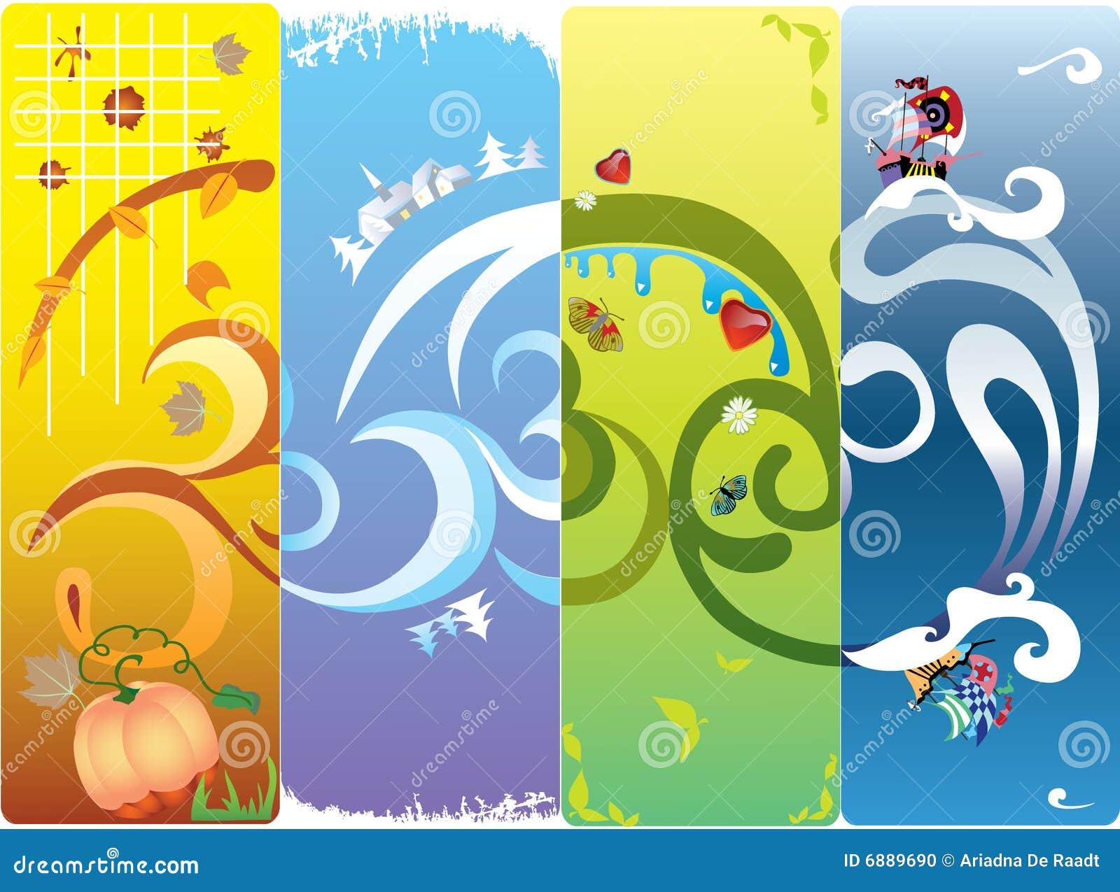 Calendar Time Clip Art : Calendar in clip art stock photo image