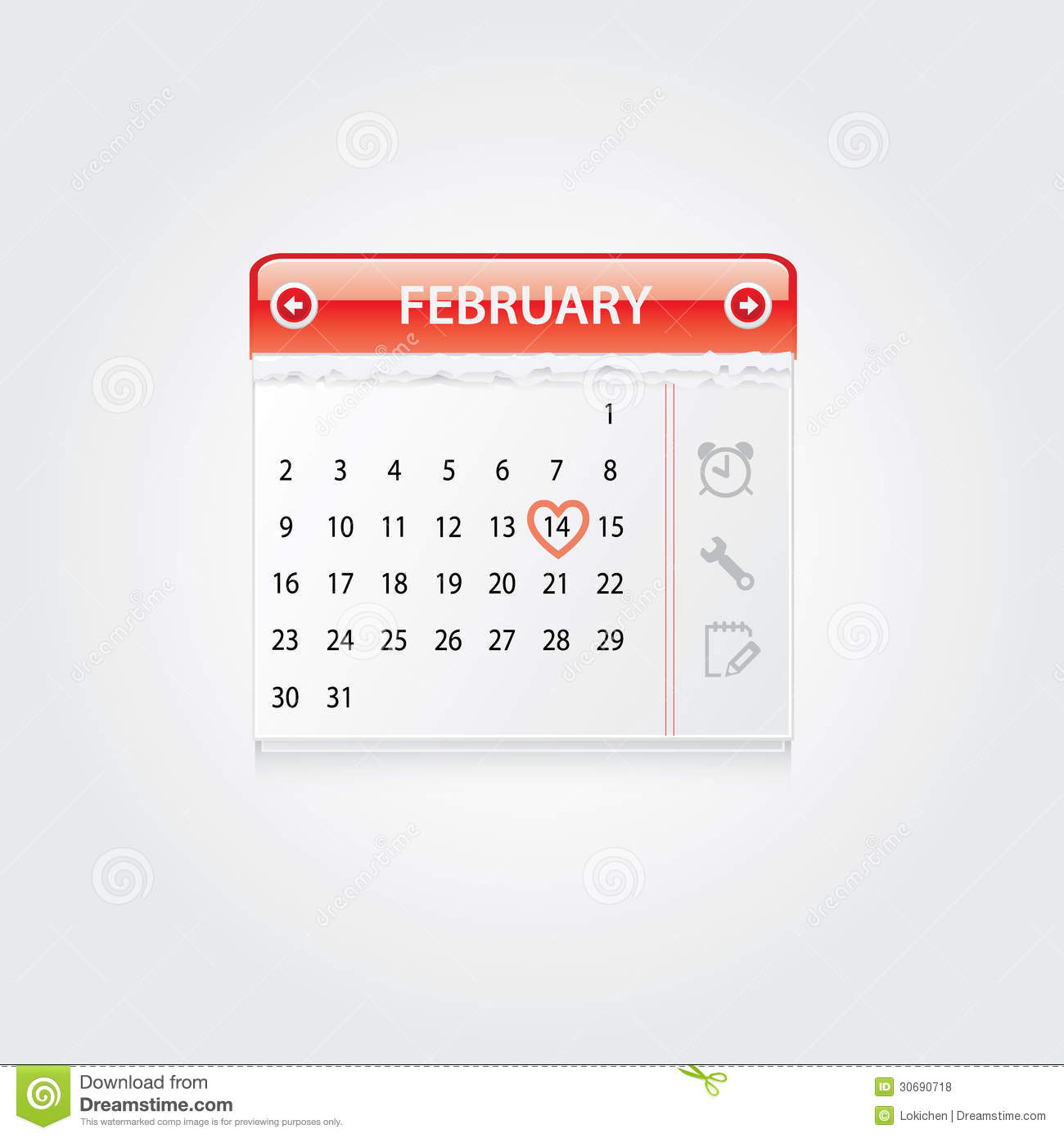calendar dating site Today, americans are used to a calendar with a year based the earth's 1) and old new year (march 25), a system known as double dating.