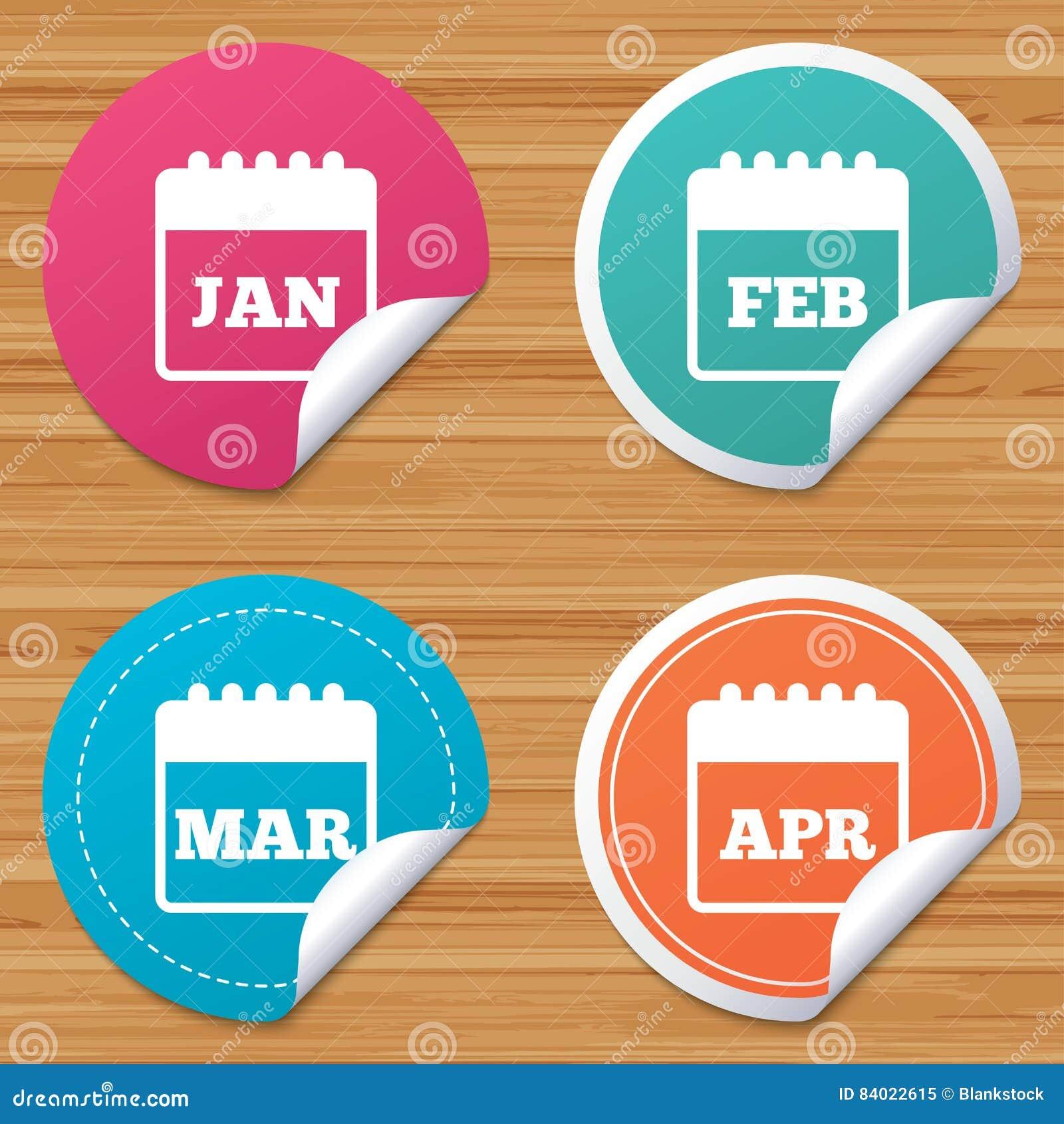 Dating site symbols