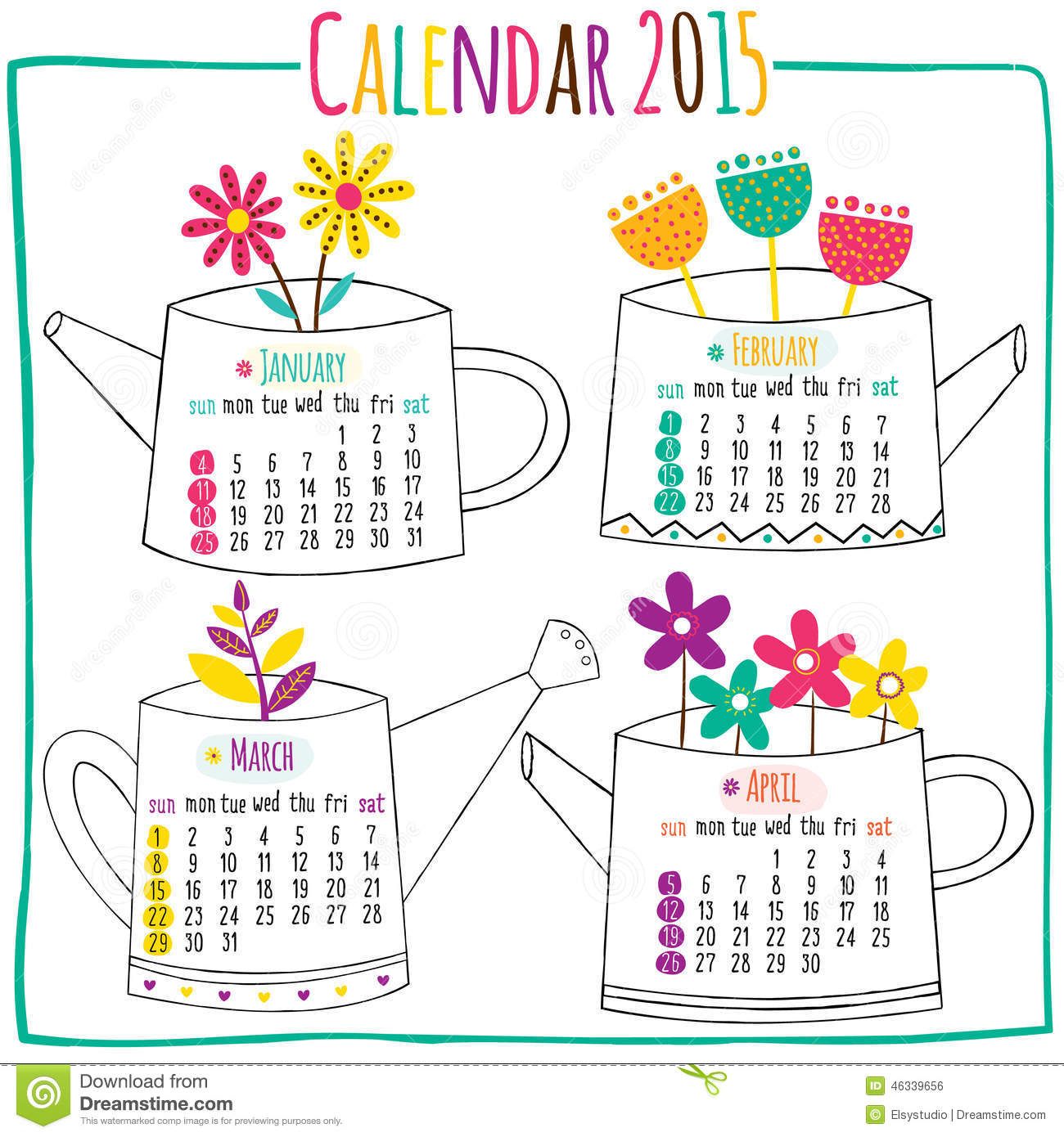 """1300 x 1390 jpeg 214kB, Search Results for """"A Year Calendar/page/2 ..."""