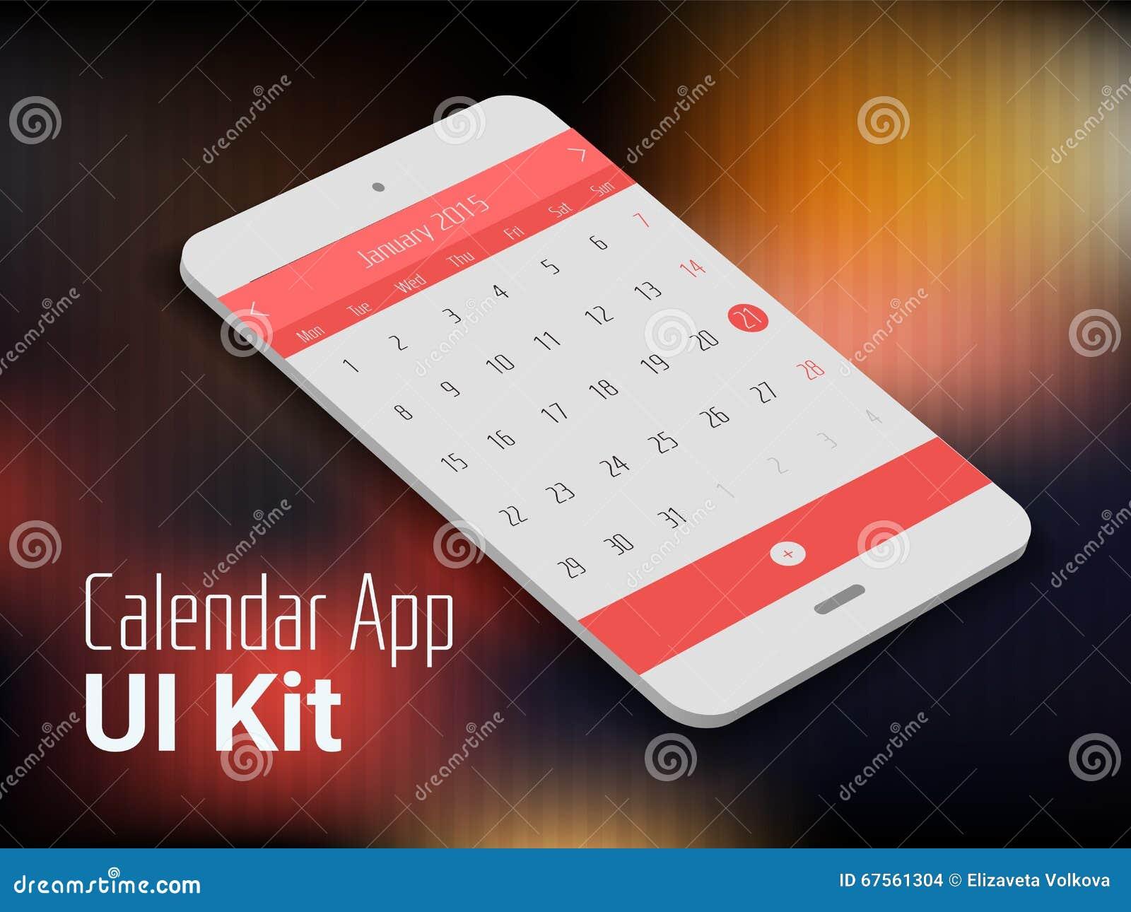 Image Result For U Mobile Smartphone Plans