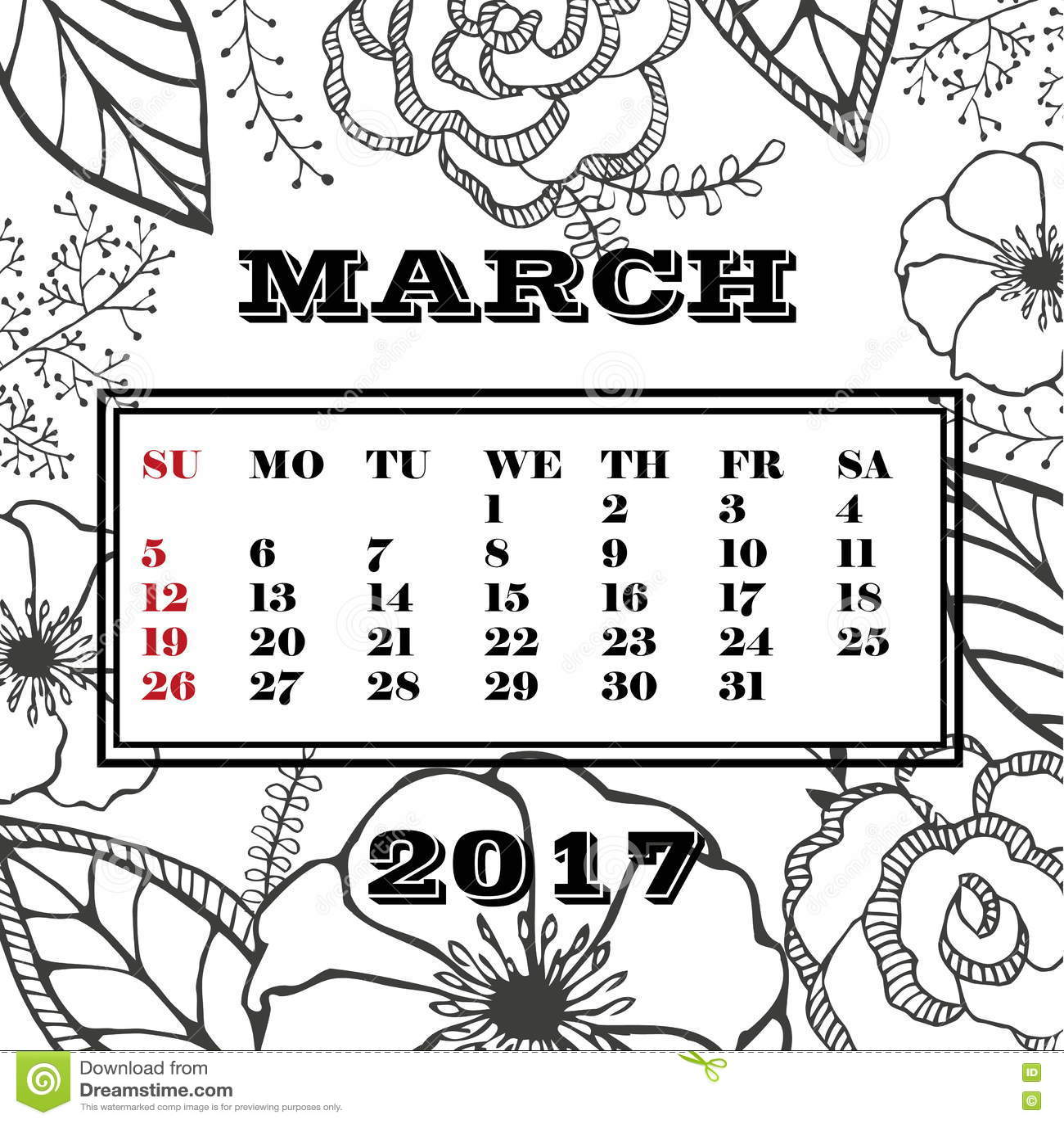 Interesting 30 White Garden 2017 Design Ideas Of The