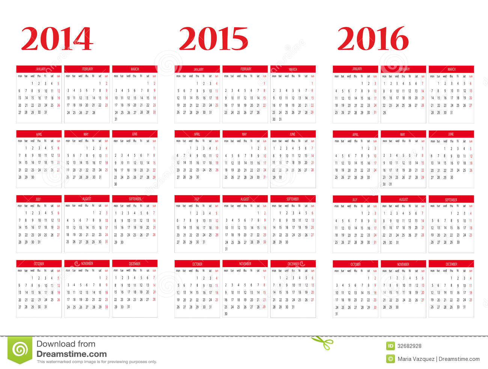 ... 169kB, Jewish Calendar 2015 Printable | Printable Calendar Template
