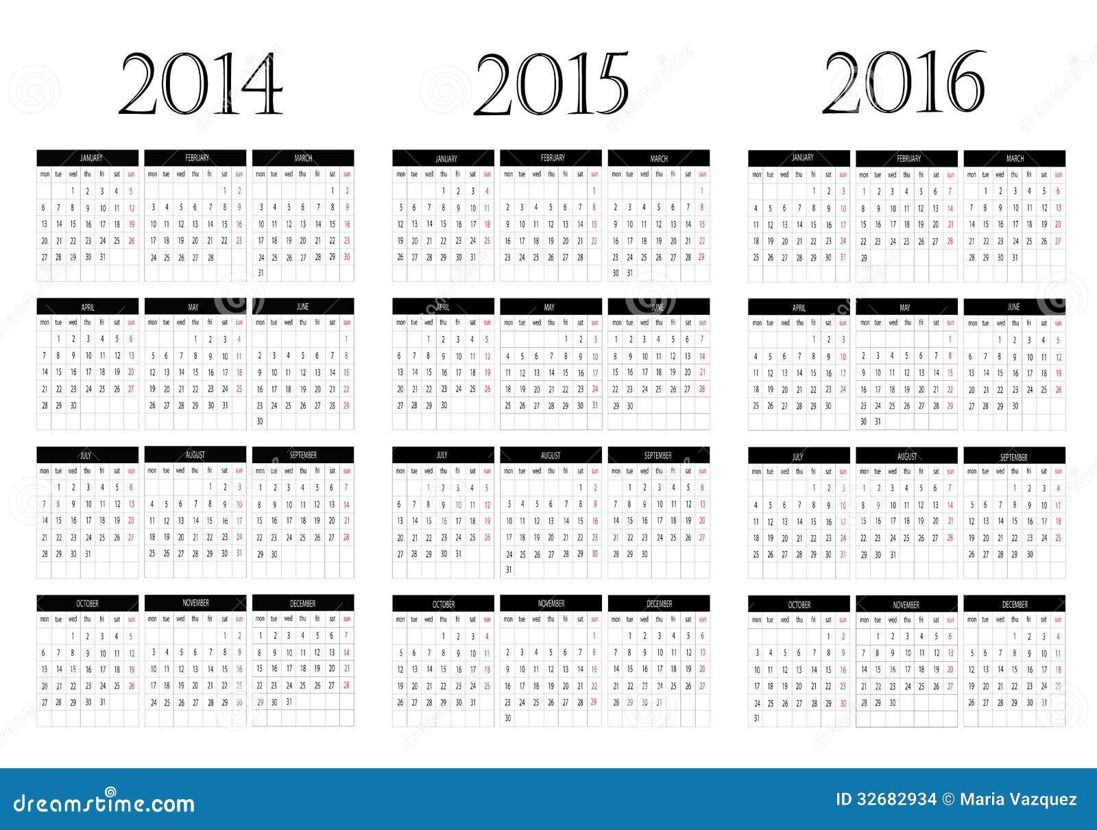 Армянские праздники в 2016
