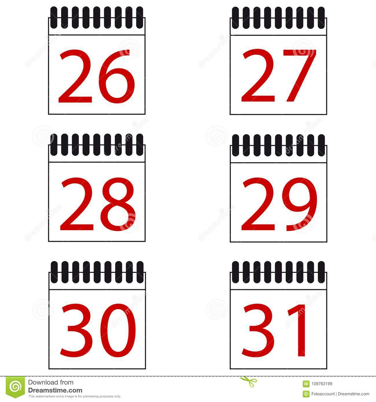 Free Cliparts Number Page, Download Free Clip Art, Free Clip Art on Clipart  Library