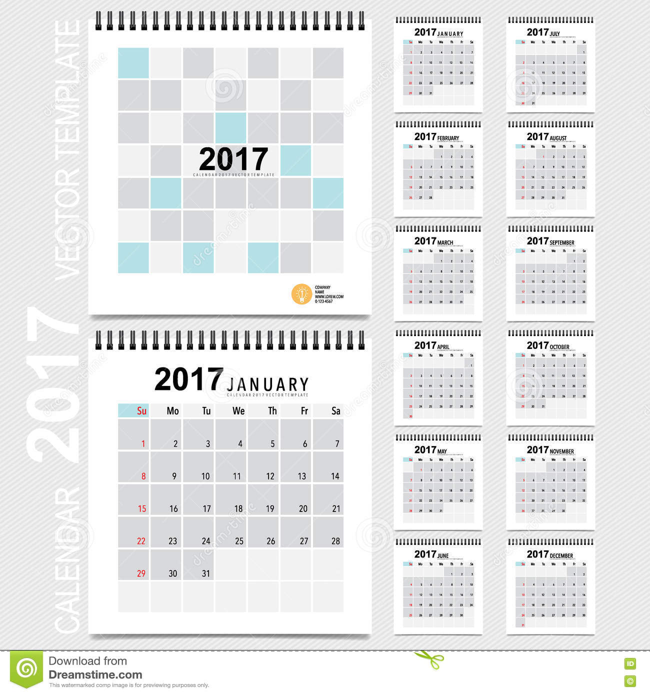 2017 may planner design royalty free stock image for Dreams by design planner