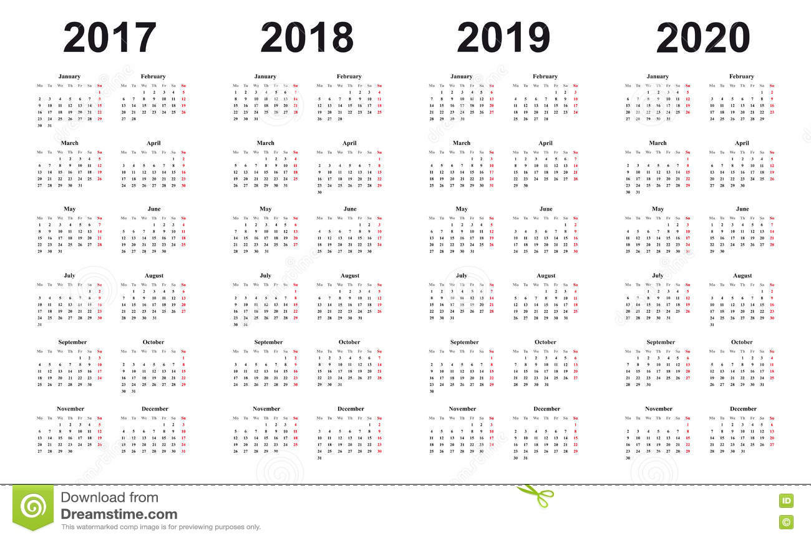 search results for singapore calendar 2015 printable calendar 2015