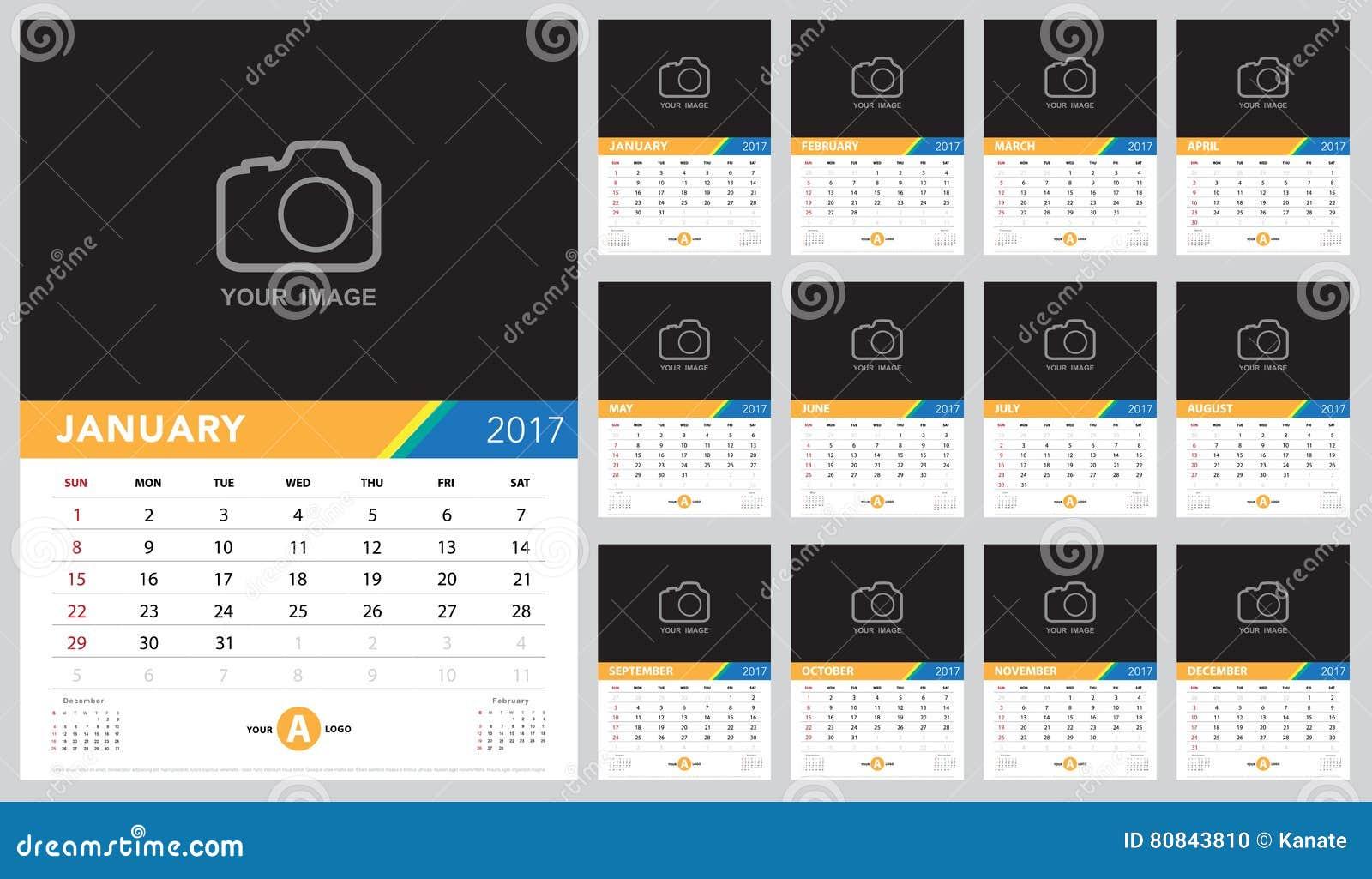Calendar Typography Yamaha : Calendar paper note october cartoon vector