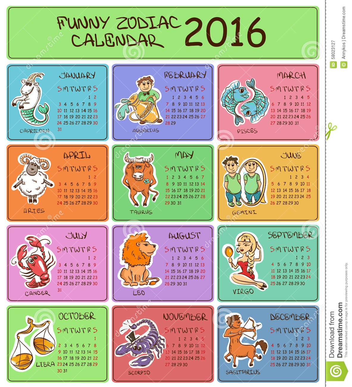 "... Results for ""Free Chinese Zodiac Calendar"" – Calendar 2015"