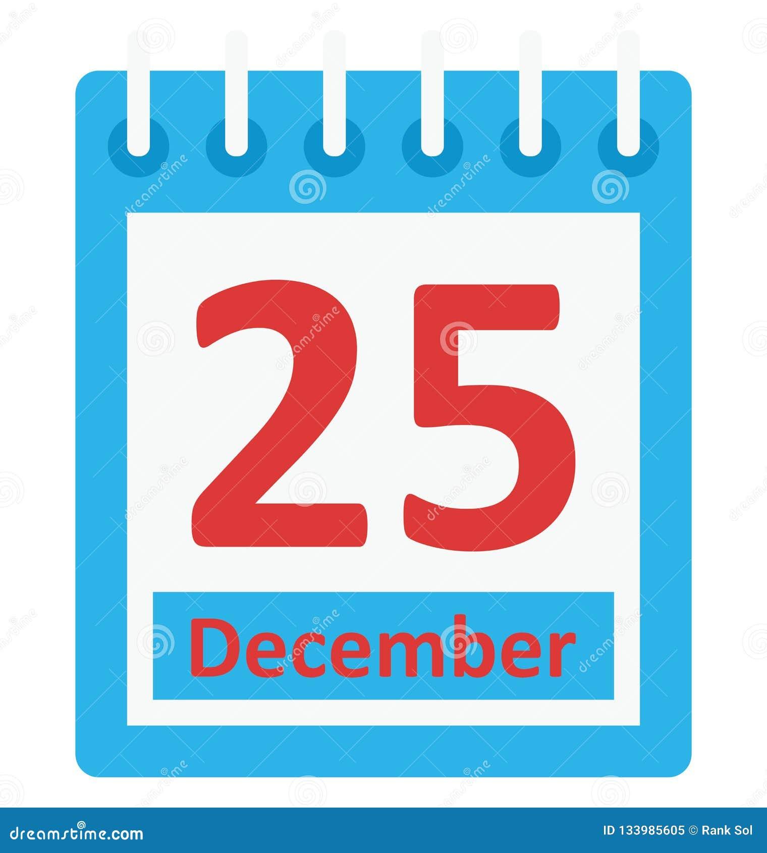 Calendar Vector Icon — Stock Vector © ahasoft #142125200