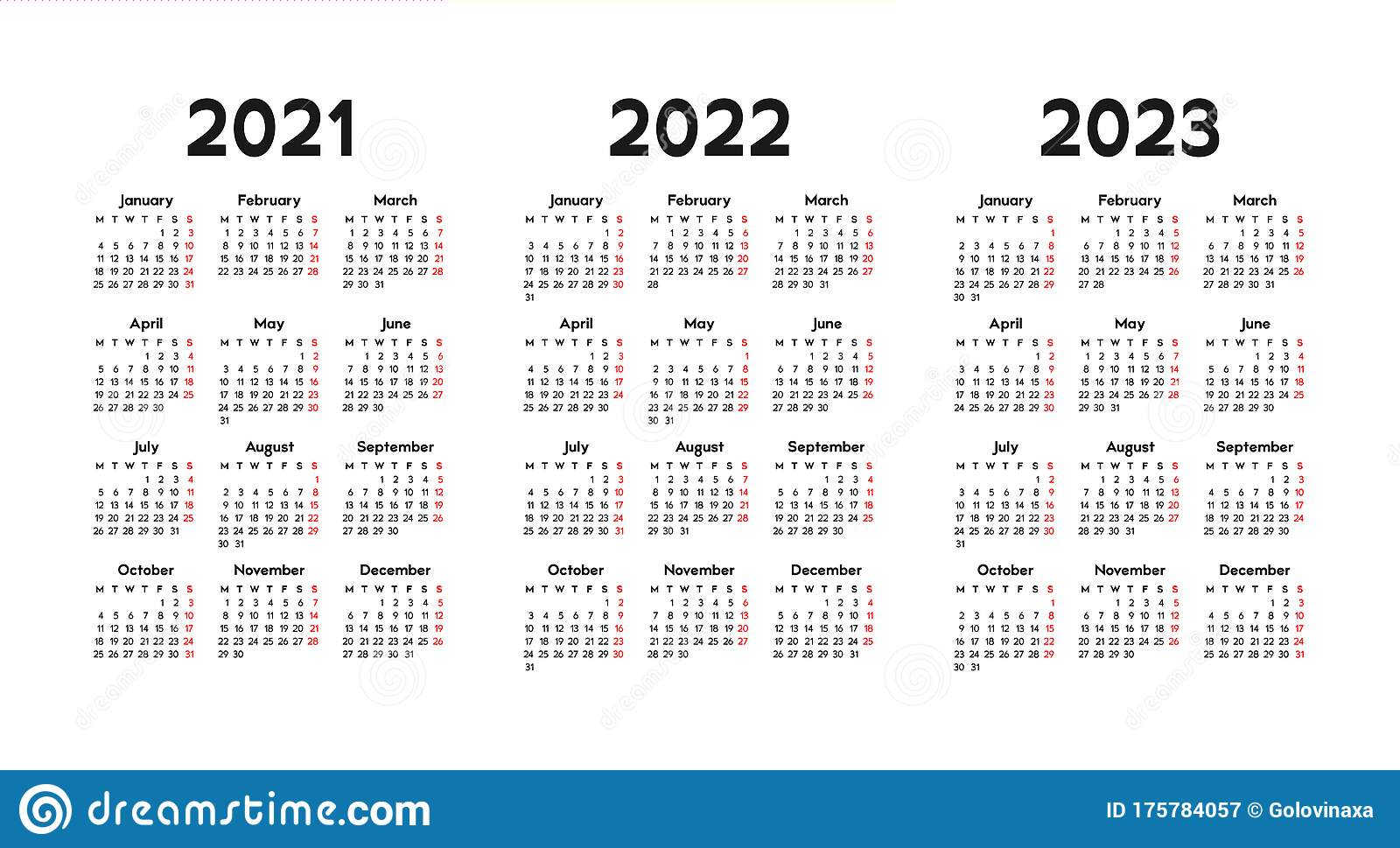 Cms Calendar 2022 2023.2 0 2 1 2 0 2 2 C A L E N D A R W I T H W E E K S Zonealarm Results