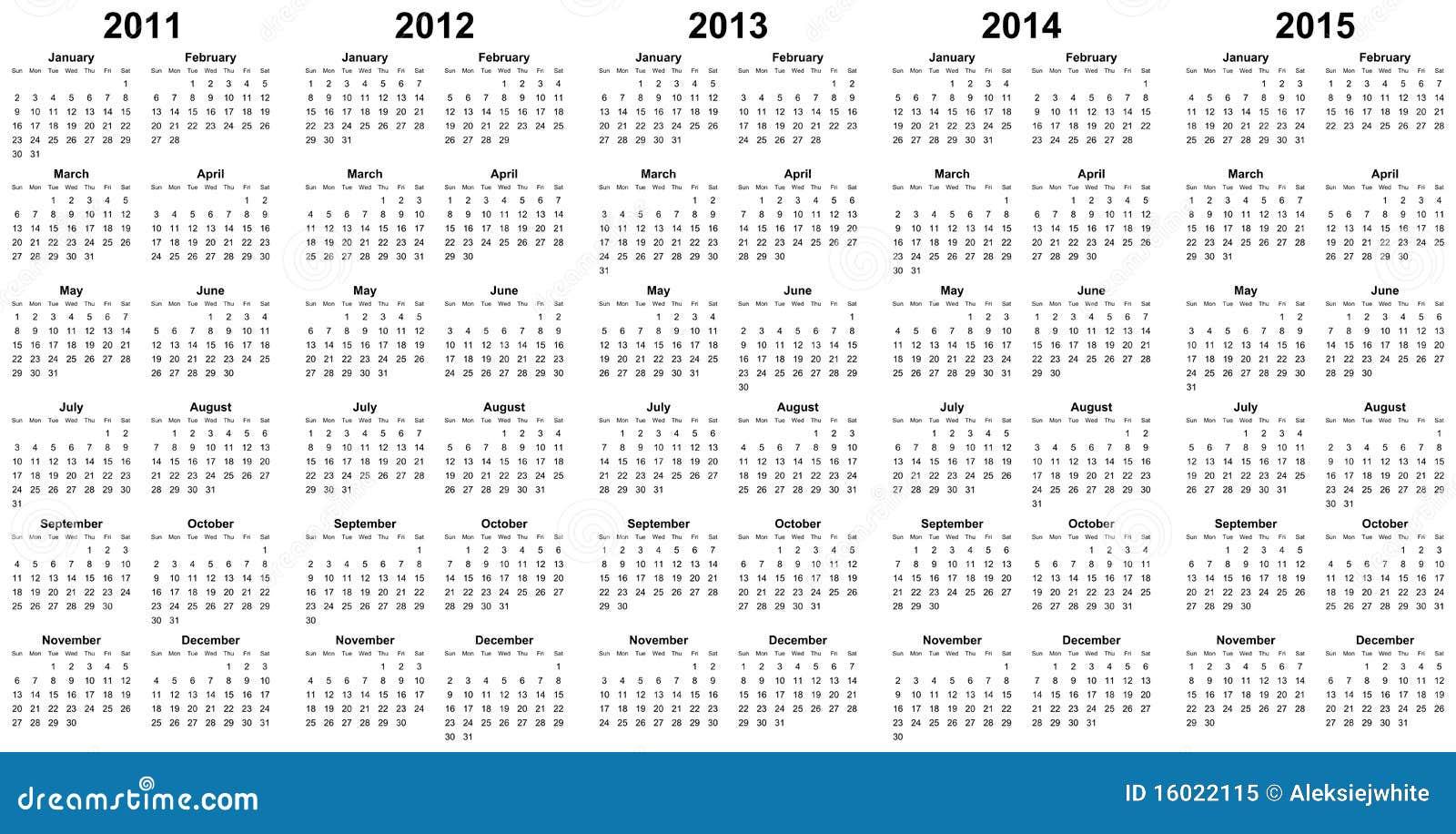 school calendars 2014 2015 as free printable word templates