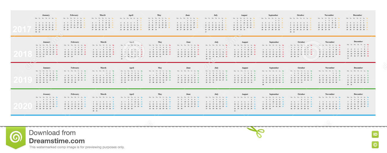 days of the year and basic Windows extends this formatting to cover common text such as the days of the week or the months of the year visual basic is aware of the system locale and will use the information associated with it when interpreting and formatting dates.