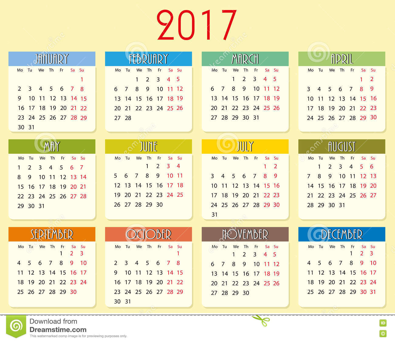 Year To Date Calendar : Calendar in french search results