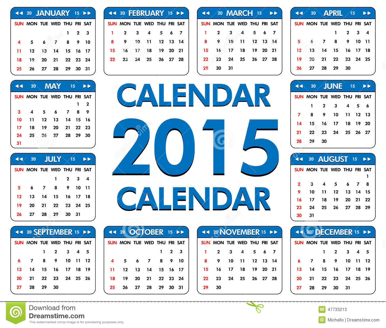 """Year Calendar In Weeks : Search results for """"calendar by weeks of the year"""