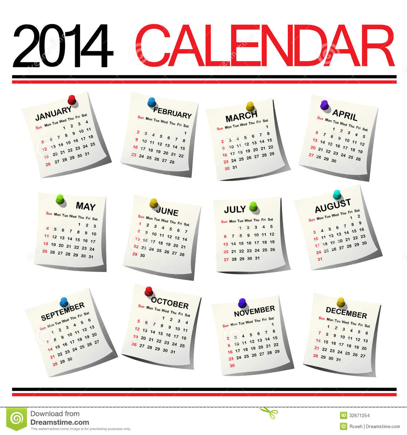 http://thumbs.dreamstime.com/z/calendario-32671254.jpg