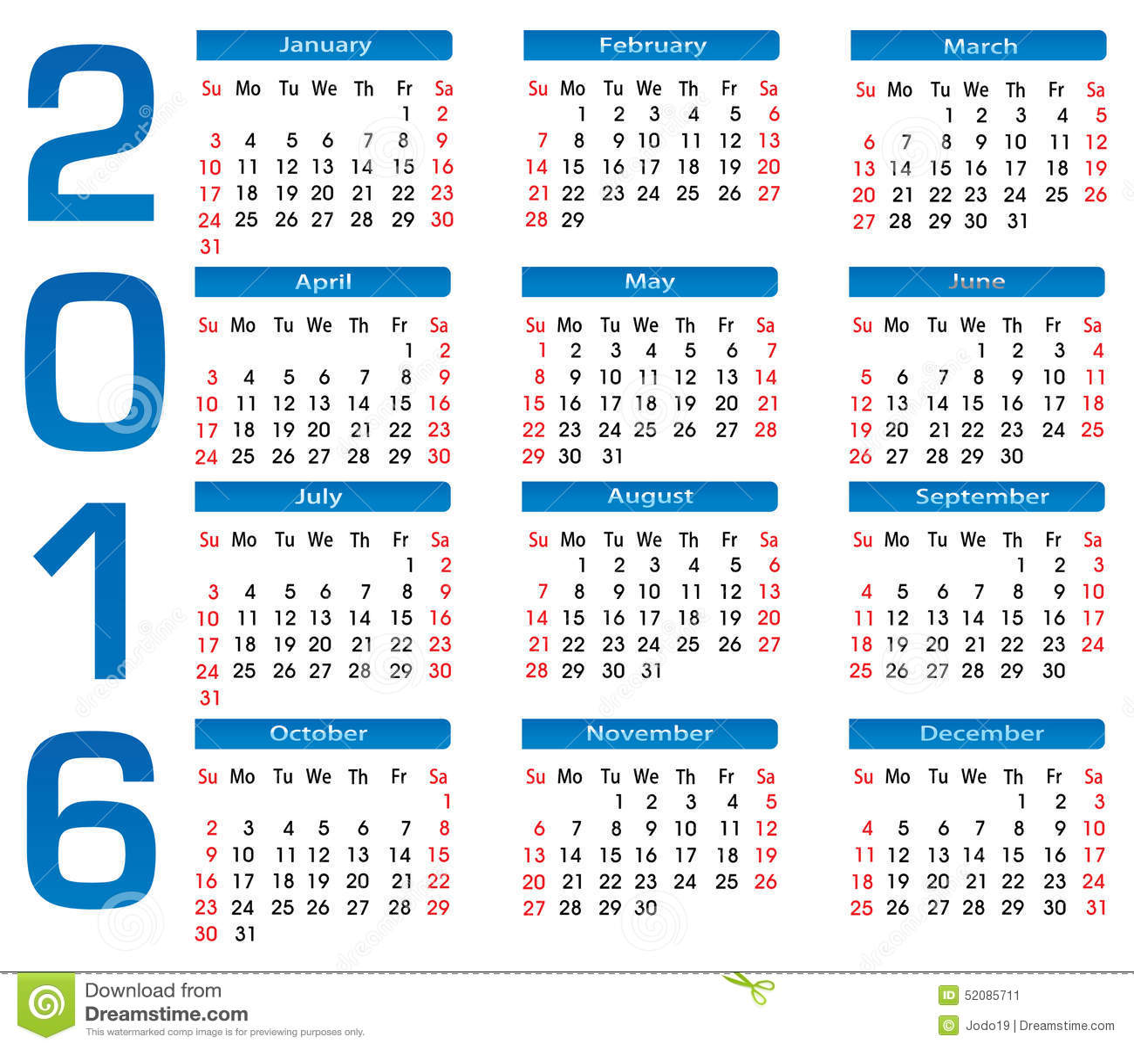 Dias Festivos De Puerto Rico 2016 Calendar Template 2016