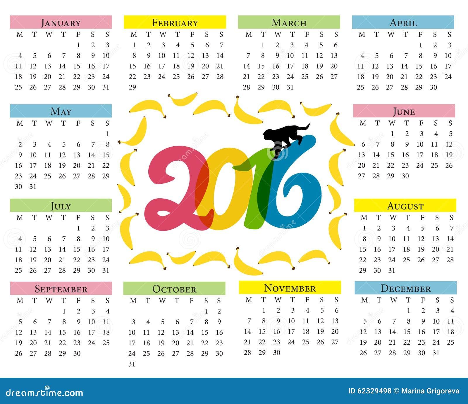 Calendario Oroscopo.Oroscopo Calendario Ikbenalles