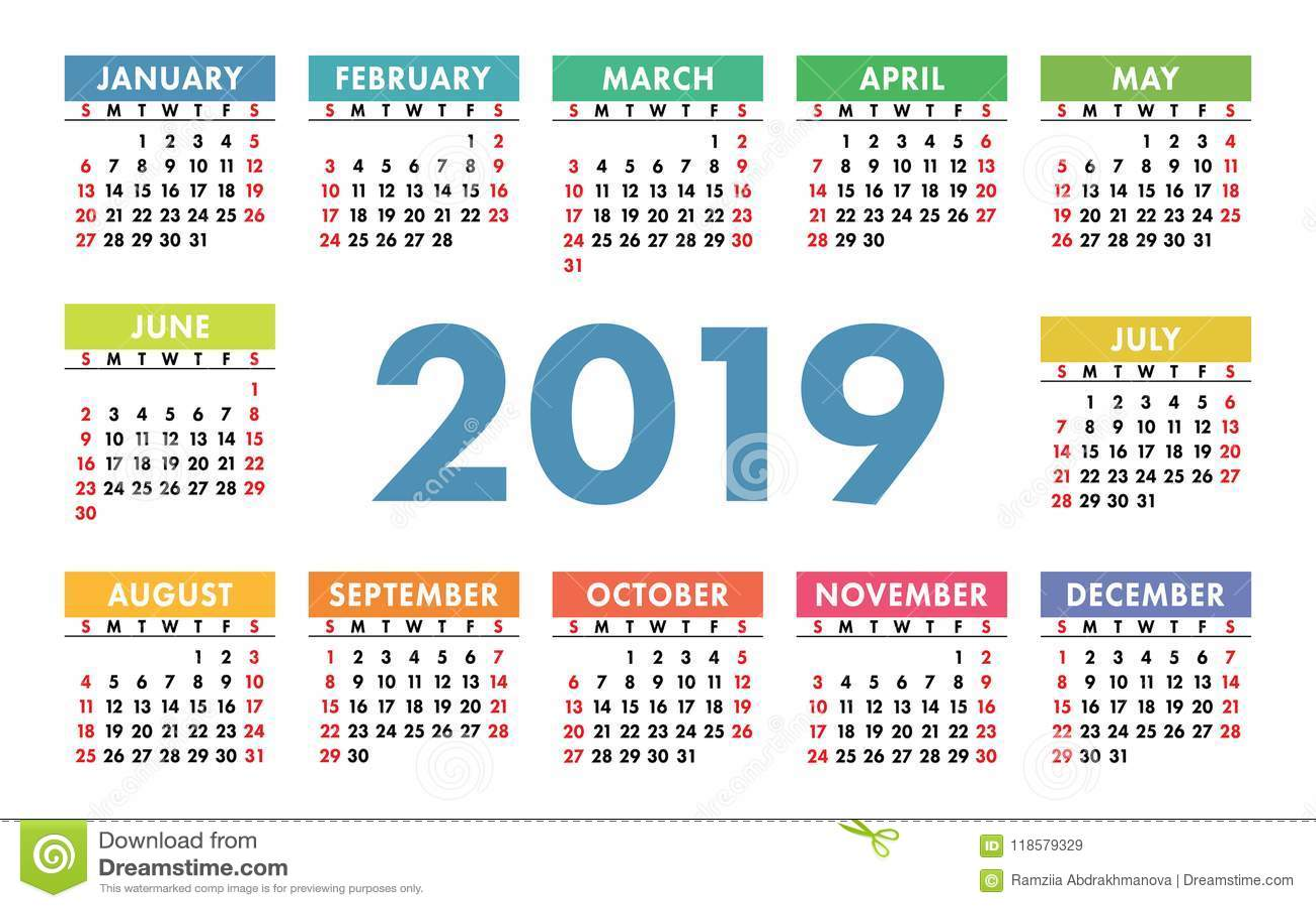 Calendario F.Calendario En Ingles Ugyud Kaptanband Co