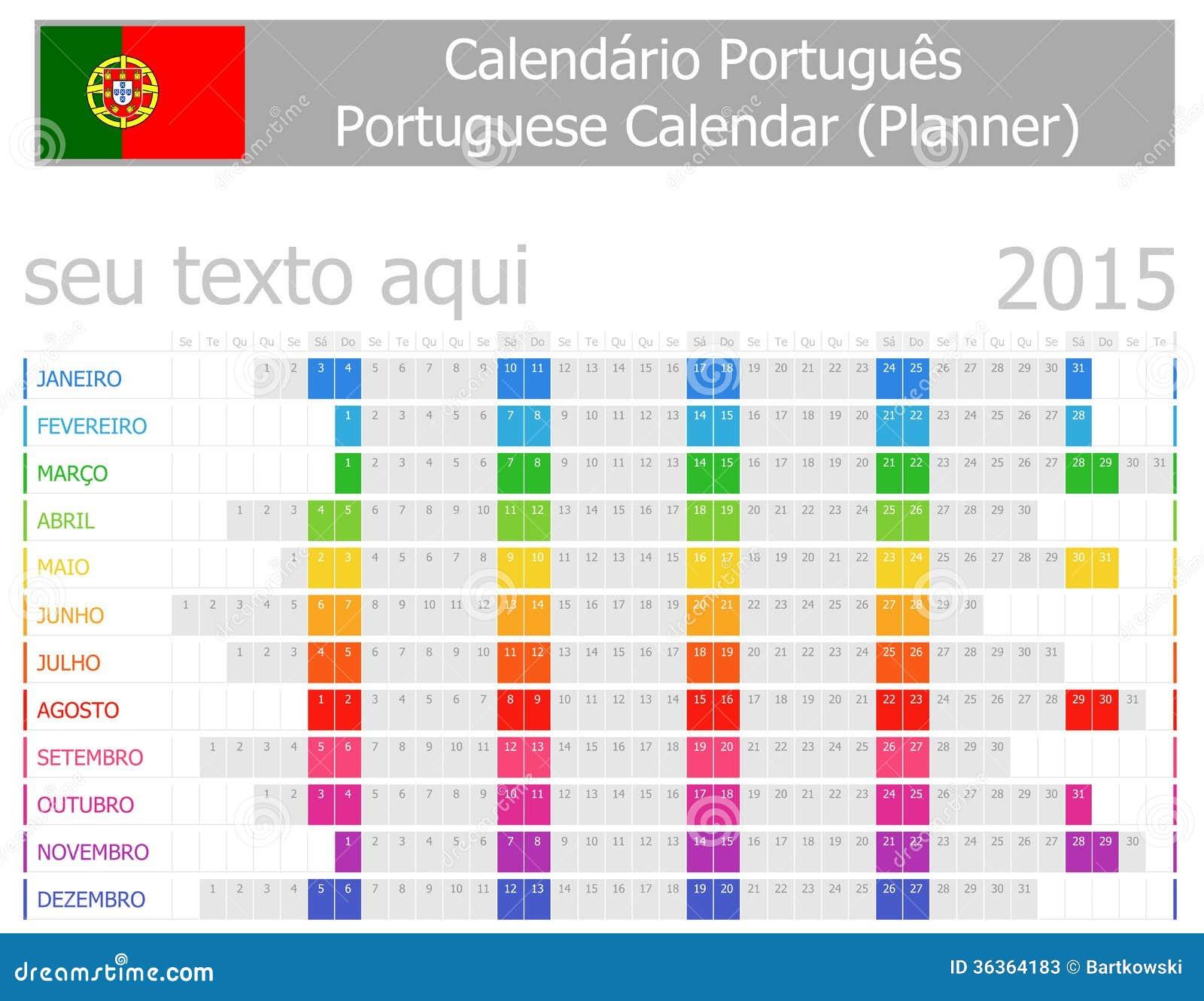 Rencontres avec des portugais