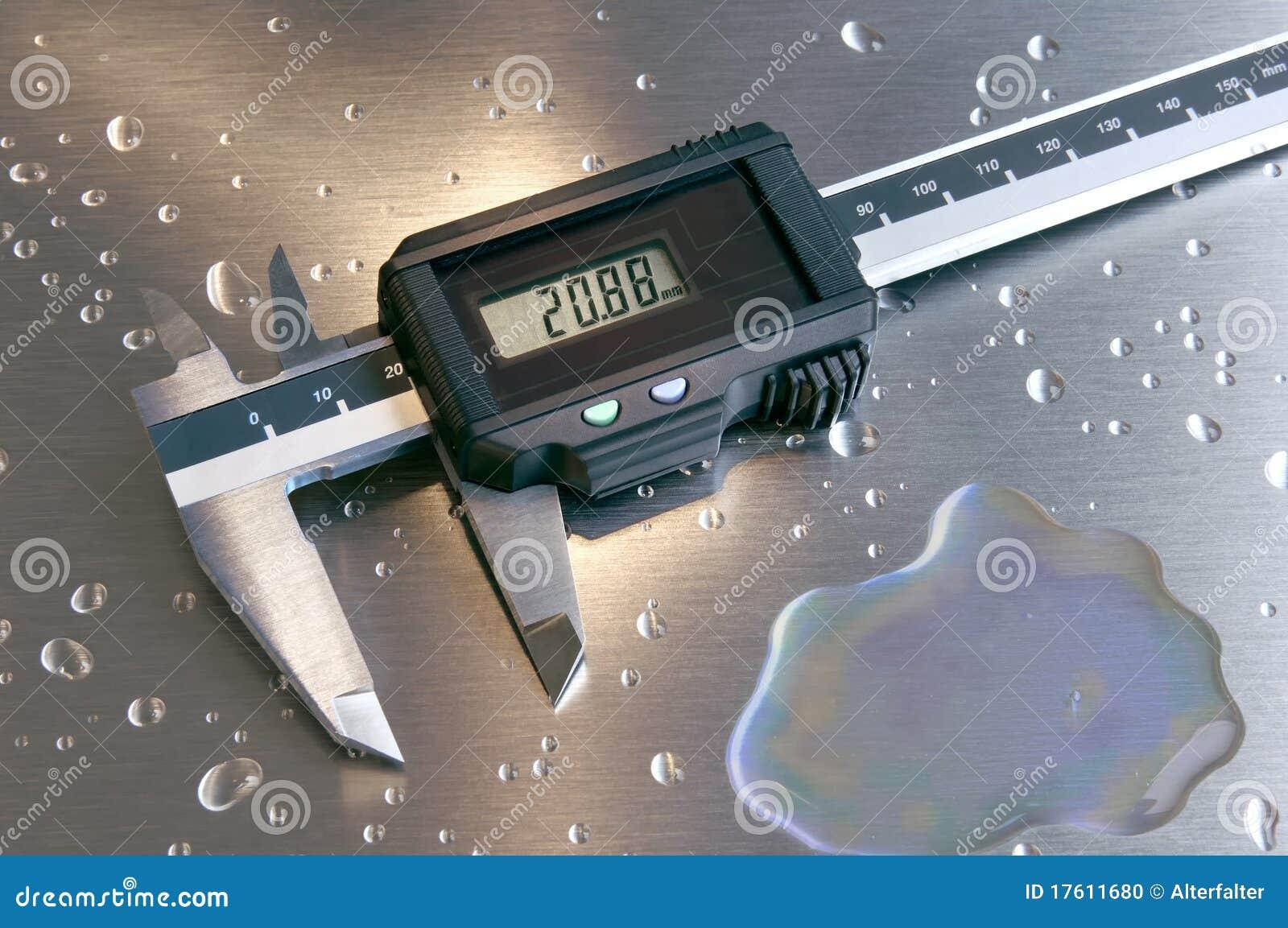Calibrador