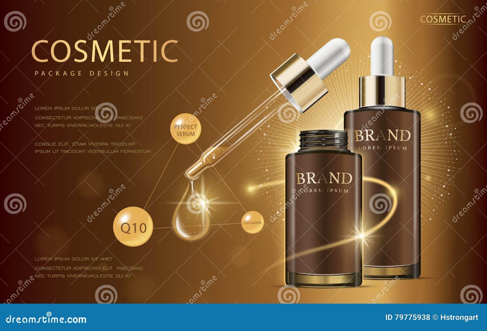 Calibre cosmétique d annonces