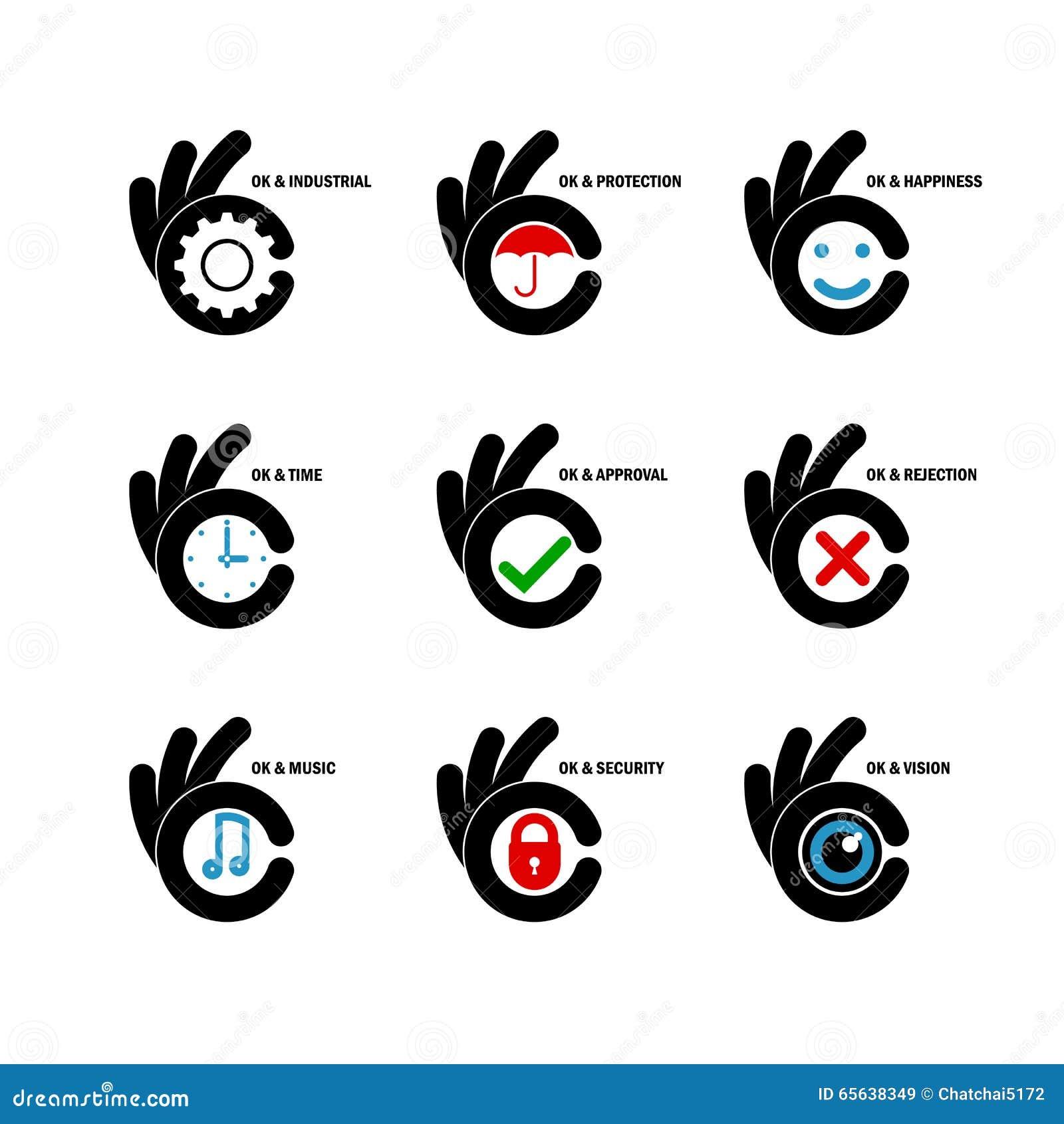 Calibre créatif de vecteur de conception de logo d abrégé sur icône de lettre de B Lett