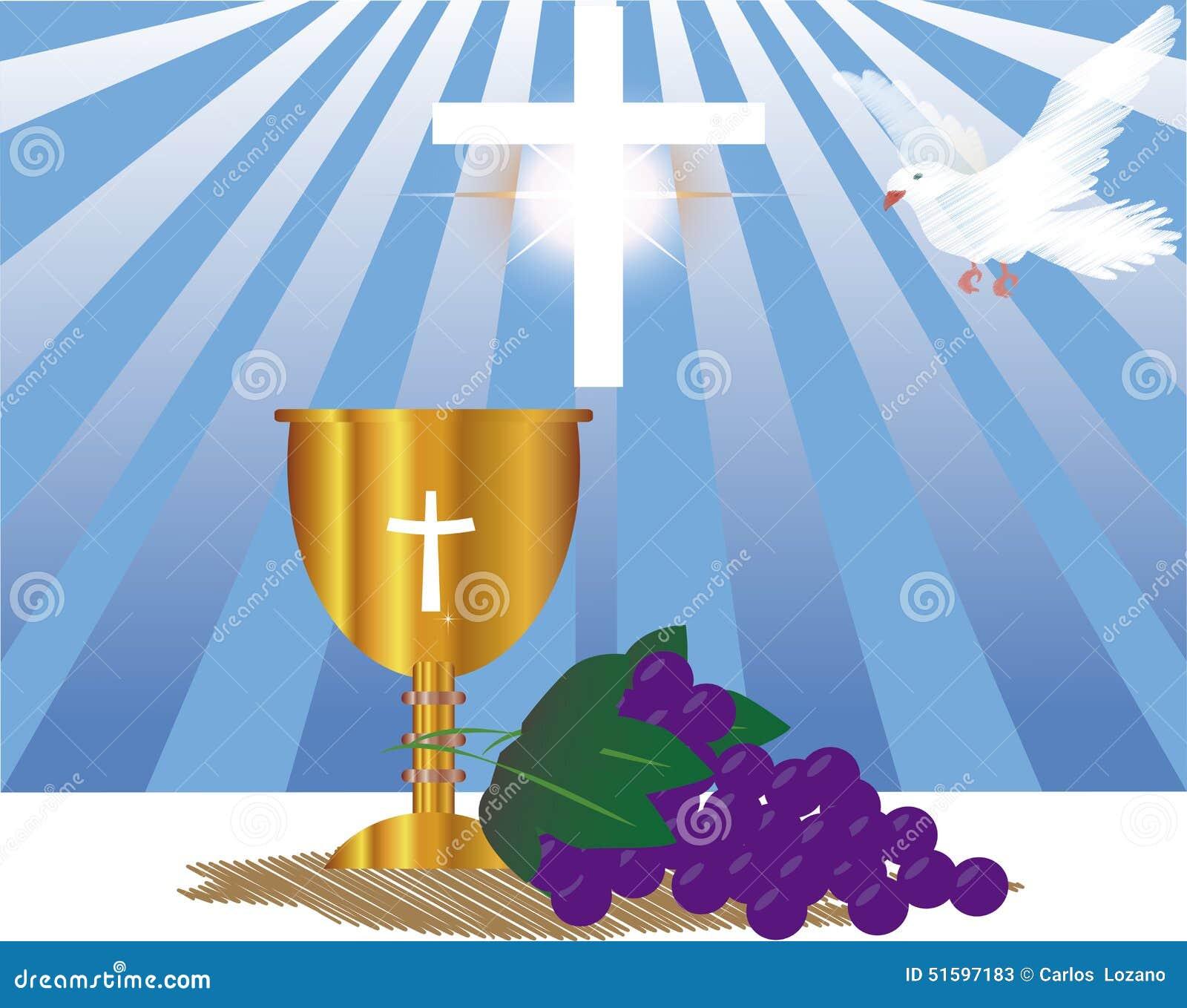 First communion symbols printable reconciliation clipart free first communion symbols printable buycottarizona Image collections