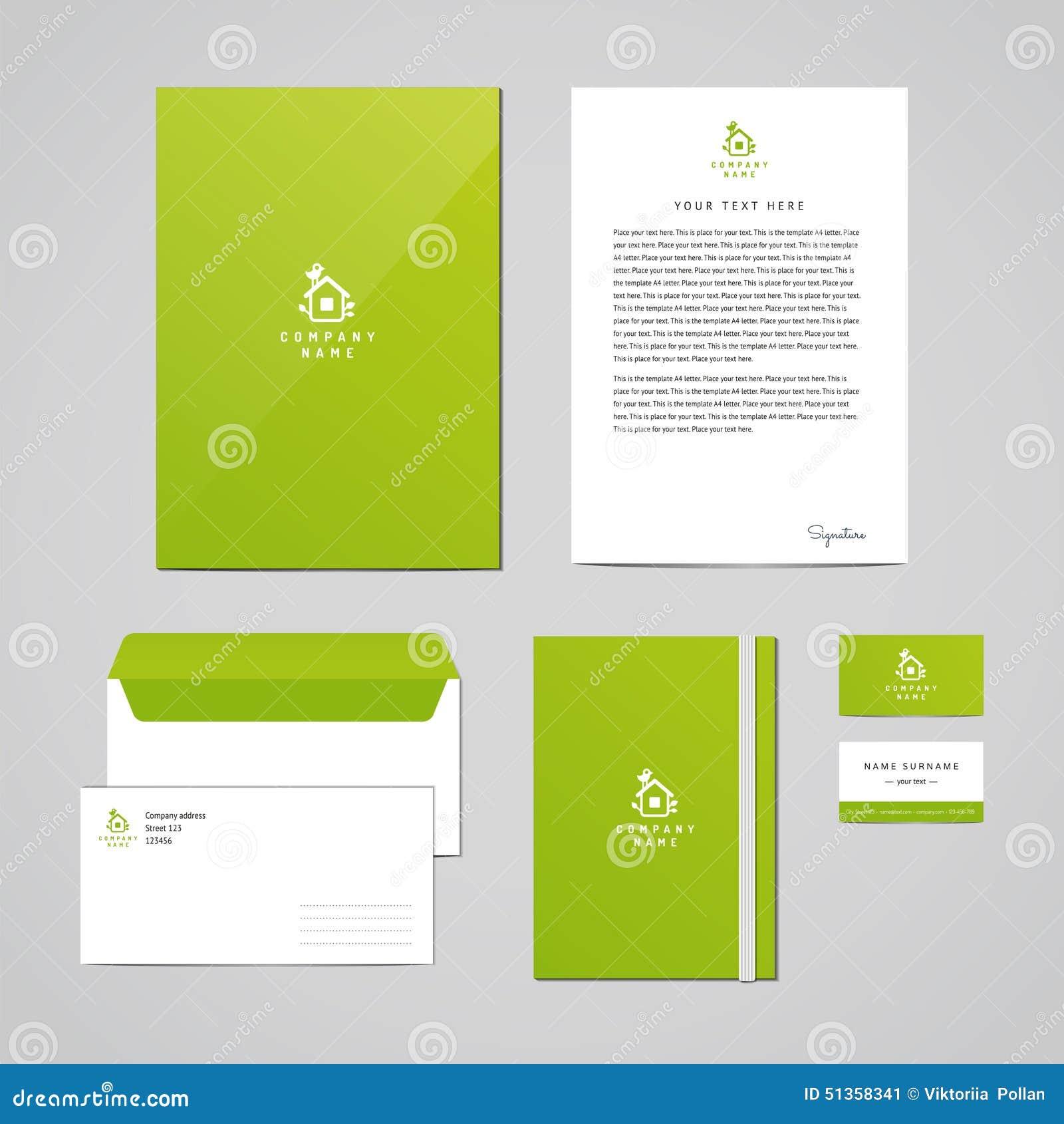 Architecture Design Notebook Pdf