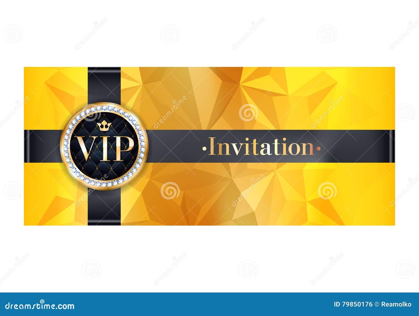 Calibre De La Meilleure Qualite De Conception De Carte D Invitation