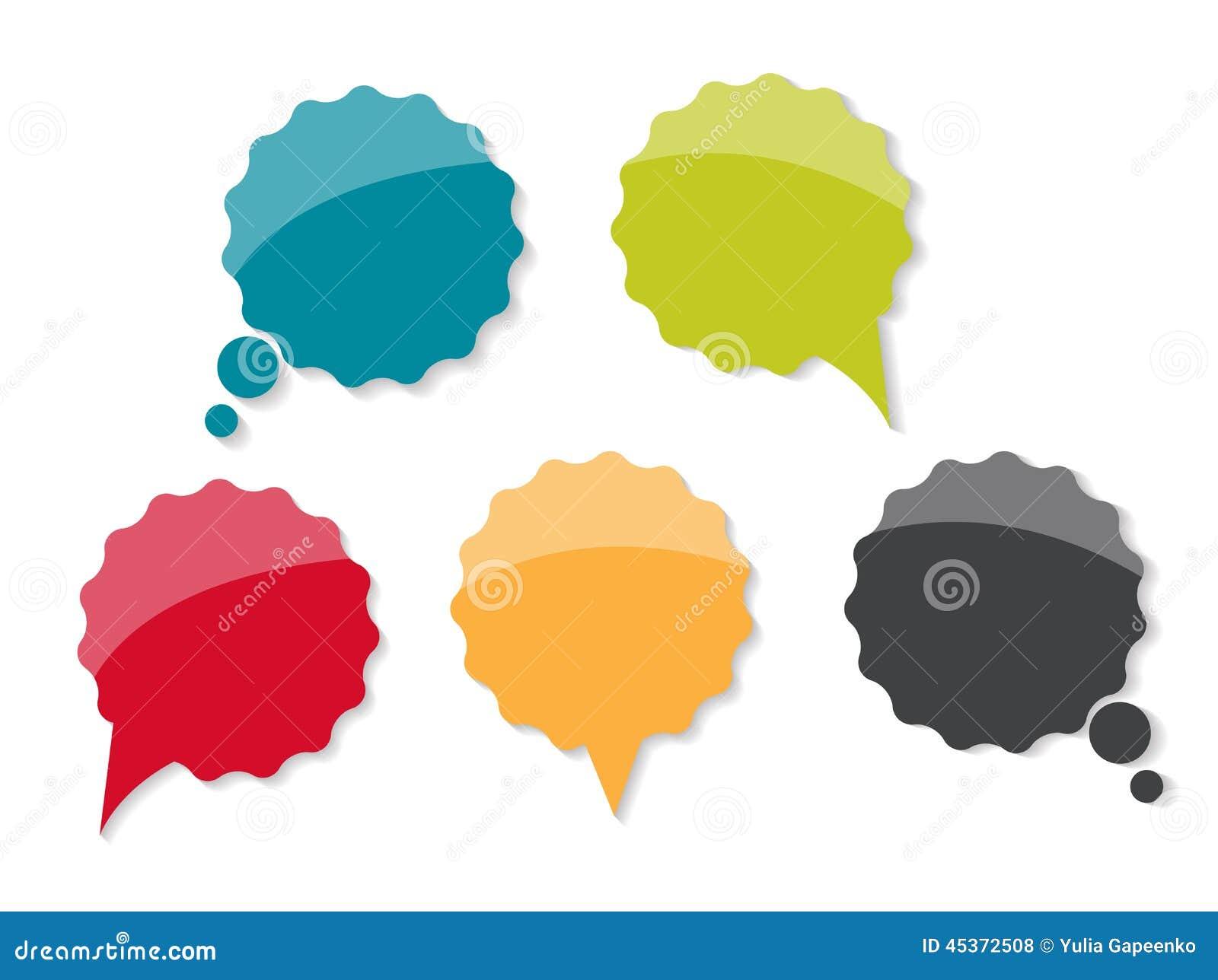 Calibres d Infographic pour le vecteur d affaires