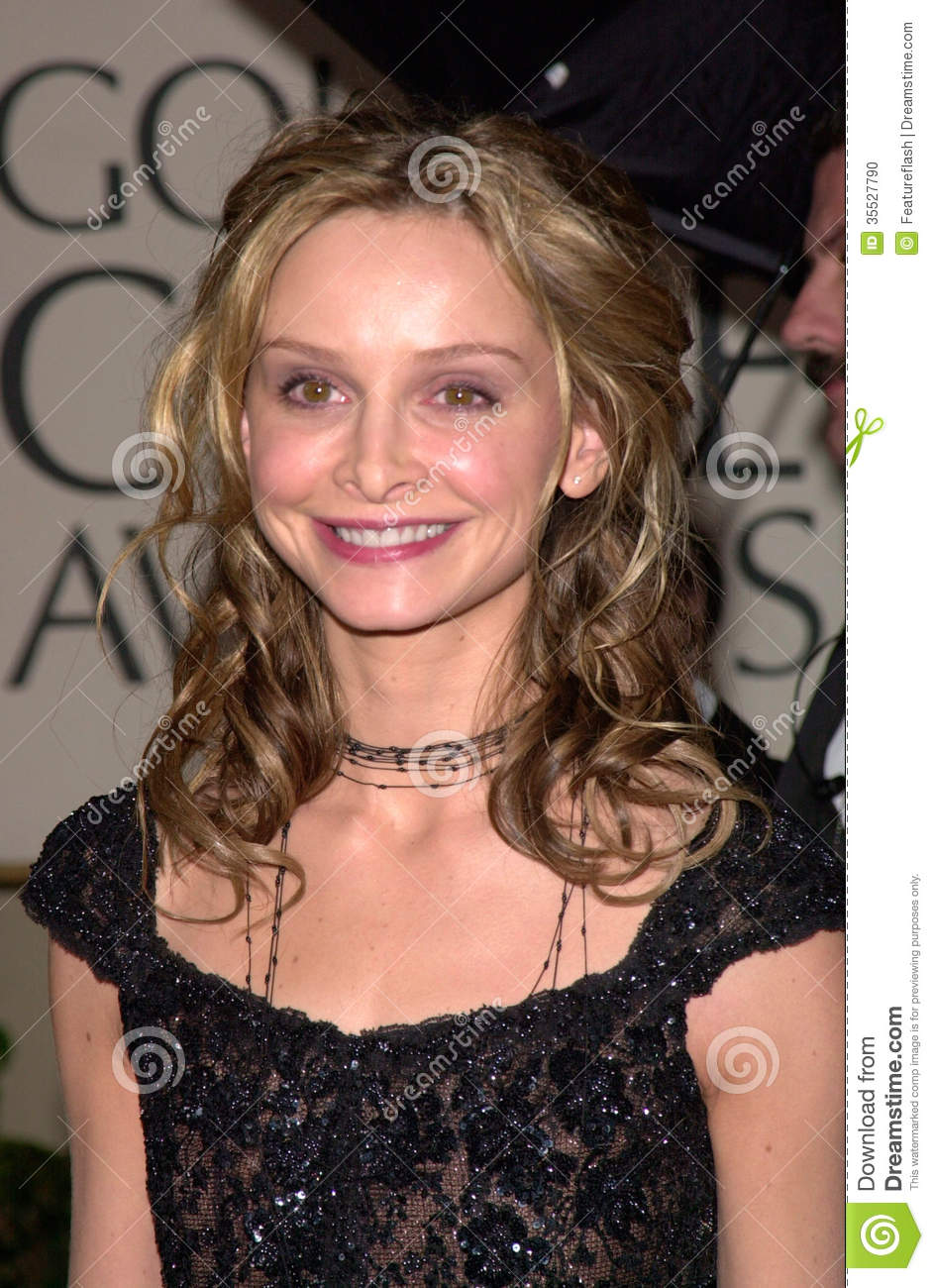 calista flockhart supergirlcalista flockhart instagram, calista flockhart santa baby, calista flockhart height, calista flockhart and robert downey jr, calista flockhart and harrison ford, calista flockhart son, calista flockhart wdw, calista flockhart gif, calista flockhart 2012, calista flockhart leaves supergirl, calista flockhart snl, calista flockhart style, calista flockhart harrison ford son, calista flockhart 2013, calista flockhart 2015, calista flockhart golden globes, calista flockhart plastic surgery, calista flockhart supergirl, calista flockhart as cat grant, calista flockhart then and now