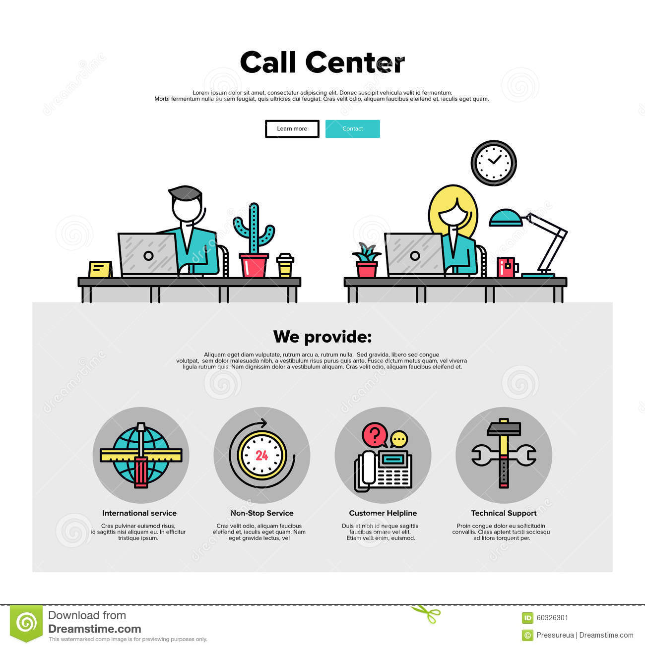 sample project plan for a 24 7 customer support center Improve your grades with essays24org  our customer support managers are always there to assist you with any issue than  essays 24 support team works 24/7,.