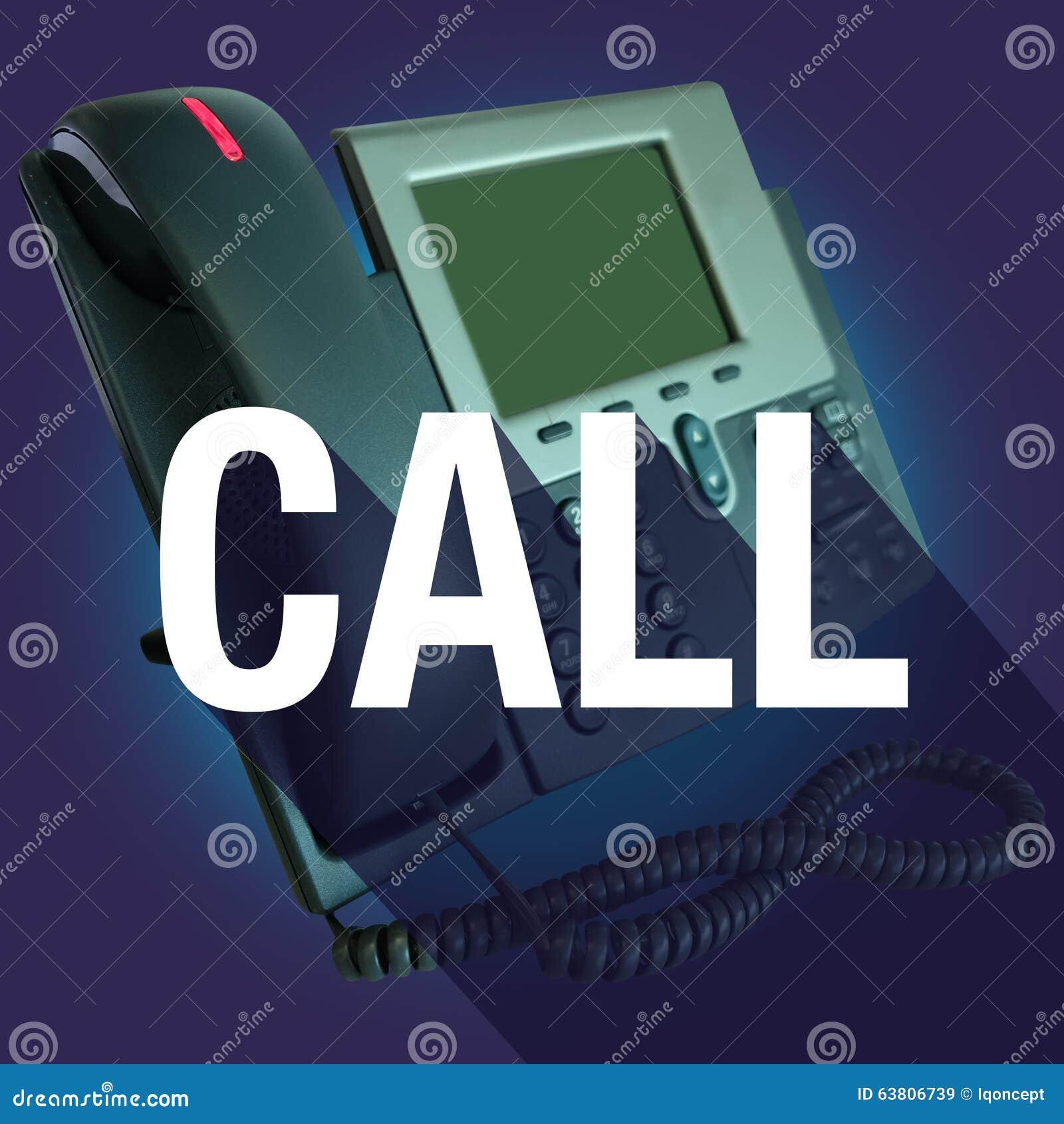 Call teen help hotline