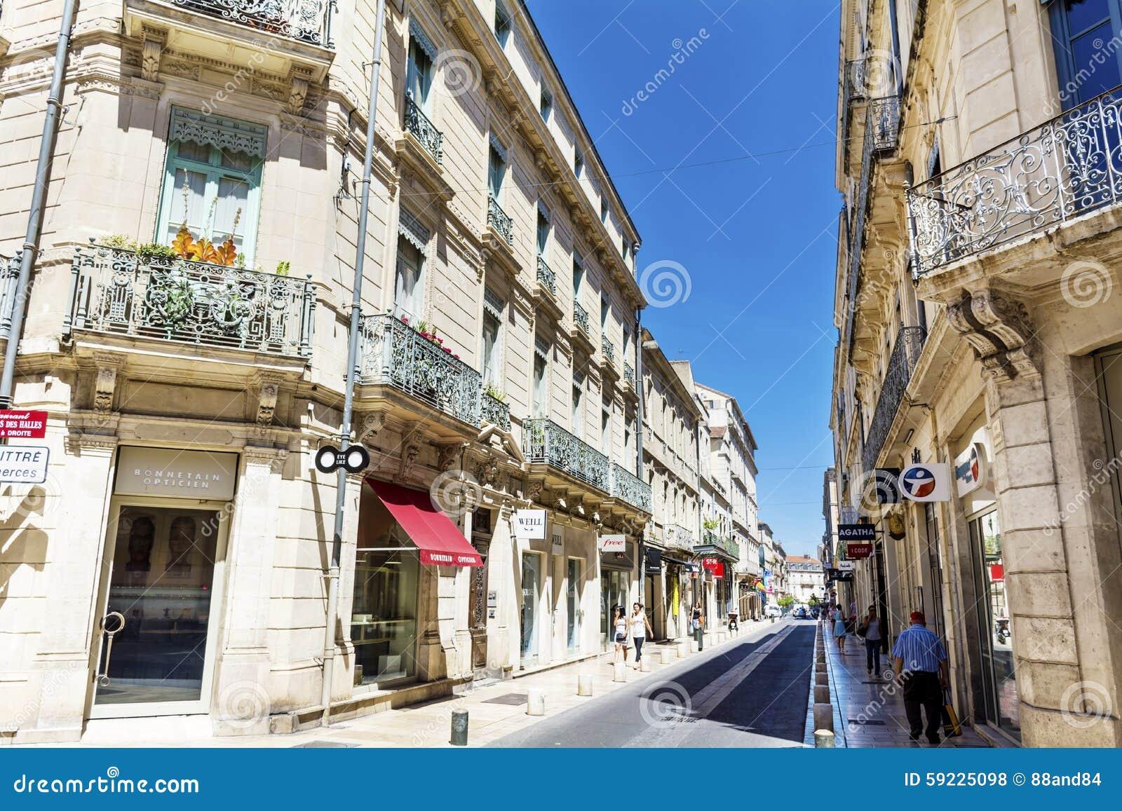 Download Calle en Verona, Italia foto de archivo editorial. Imagen de hotel - 59225098
