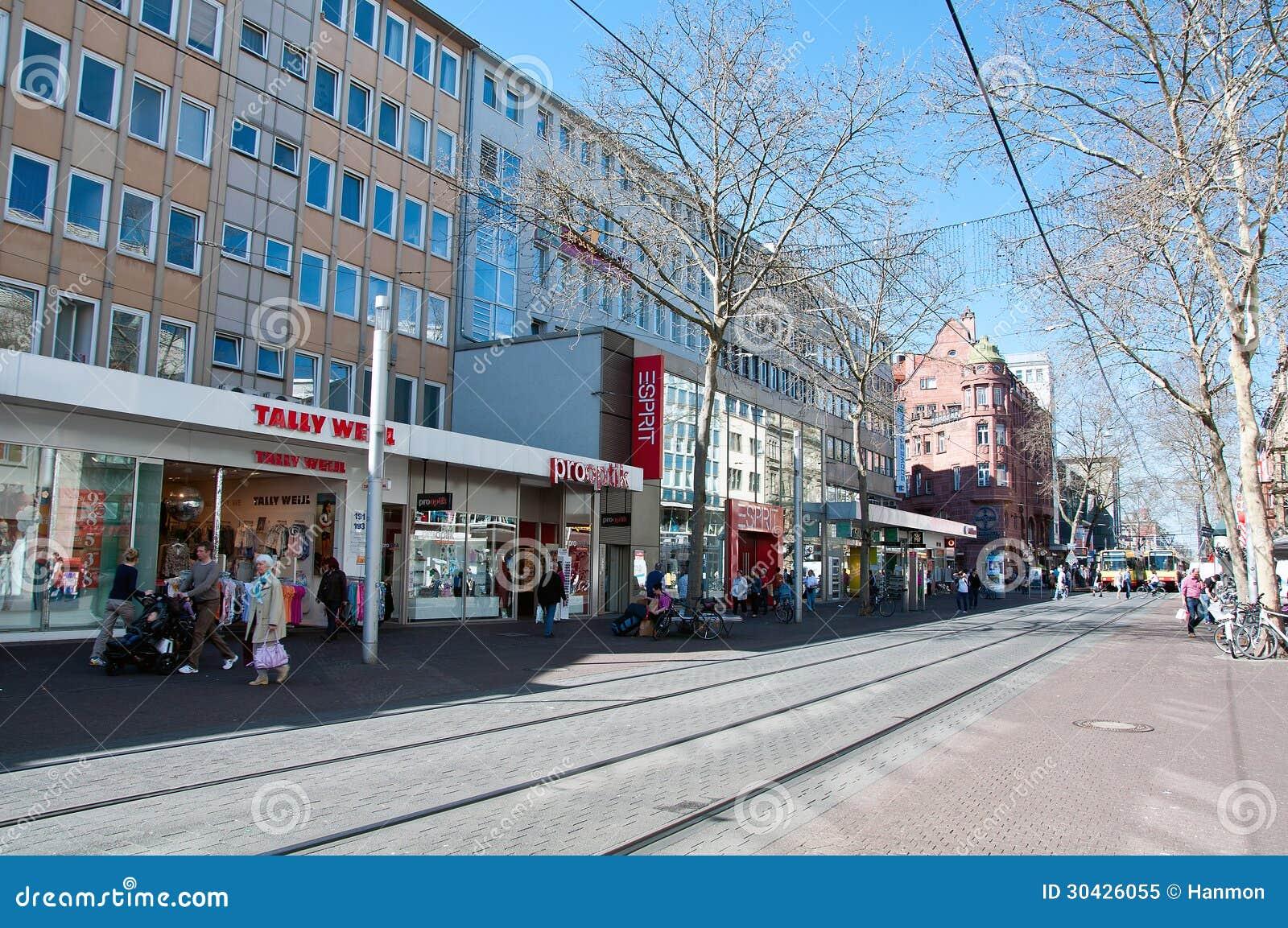 calle tyskland tilbudsavis