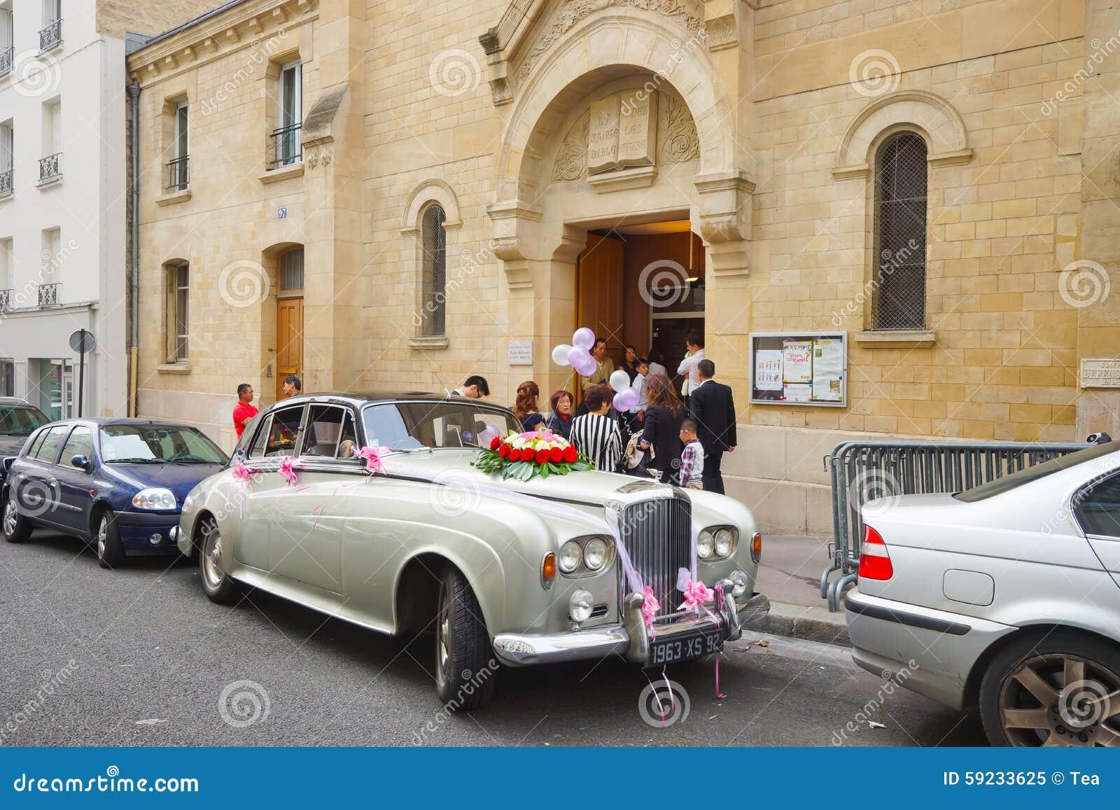 Download Calles de París imagen editorial. Imagen de ciudad, francia - 59233625