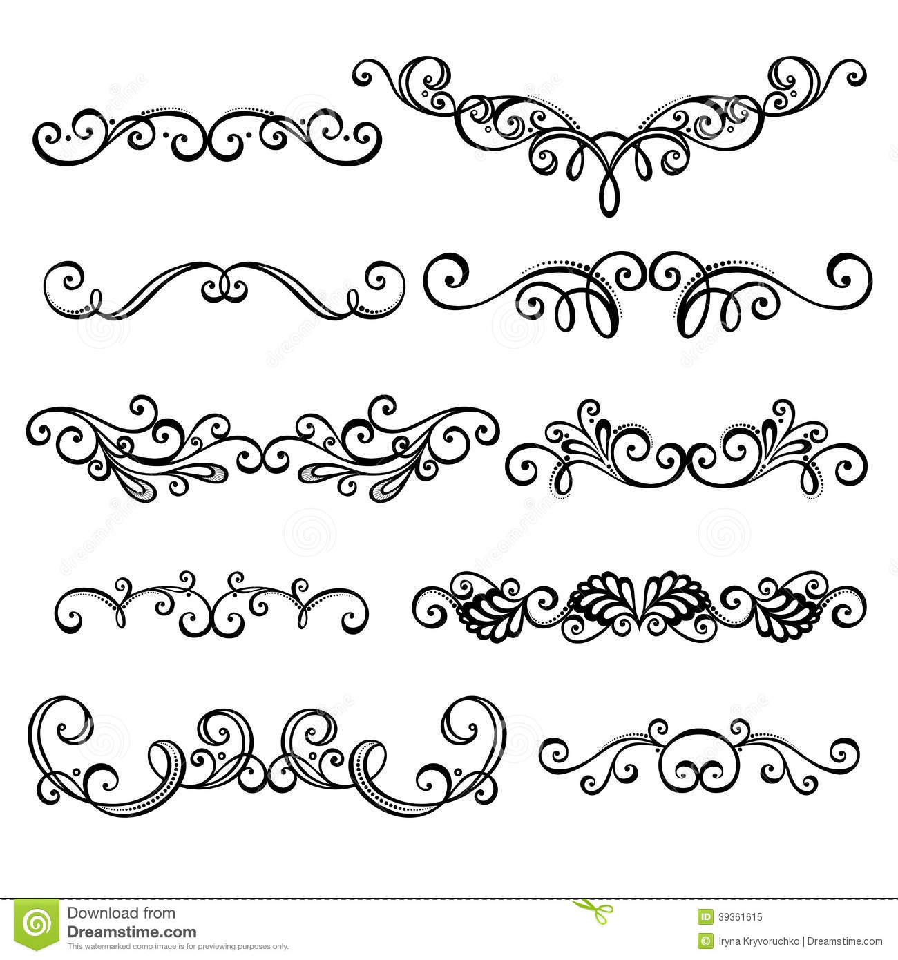 Stock Photos Grass Border Image12541743 additionally Free Border furthermore Royalty Free Stock Photo Calligraphic Borders Anctor D Page Decoration Vector Set Image39361615 furthermore Borders Frames Vectors likewise Resource 840911. on art deco page border