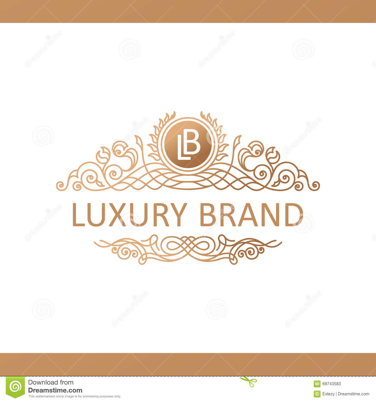 Luxury hotel management company logo bing images for Luxury hotel finder