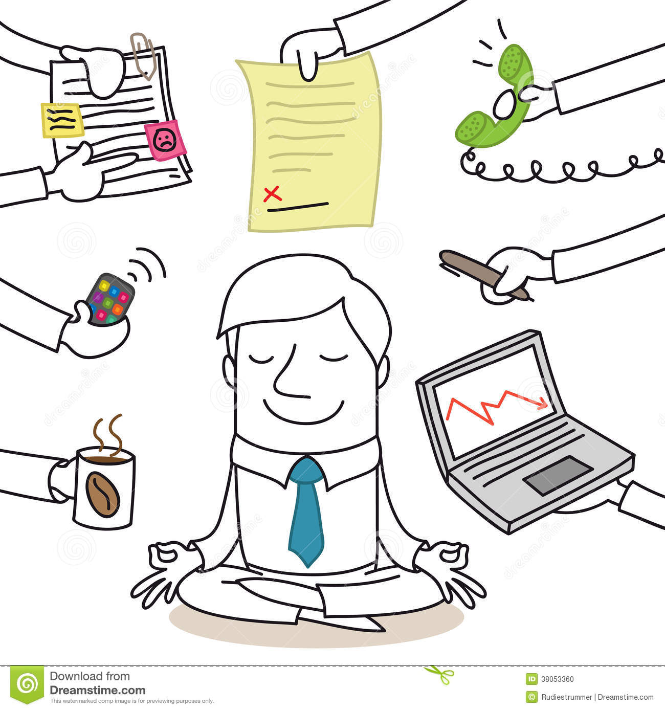 Small Space Organization Crop In Style also Work Etiquette Guidelines besides Business Lunch Etiquette further Stock Photo Calm Businessman Doing Yoga Paperwork Surrounding Image38053360 in addition Funny Bathroom Signs. on office cube etiquette