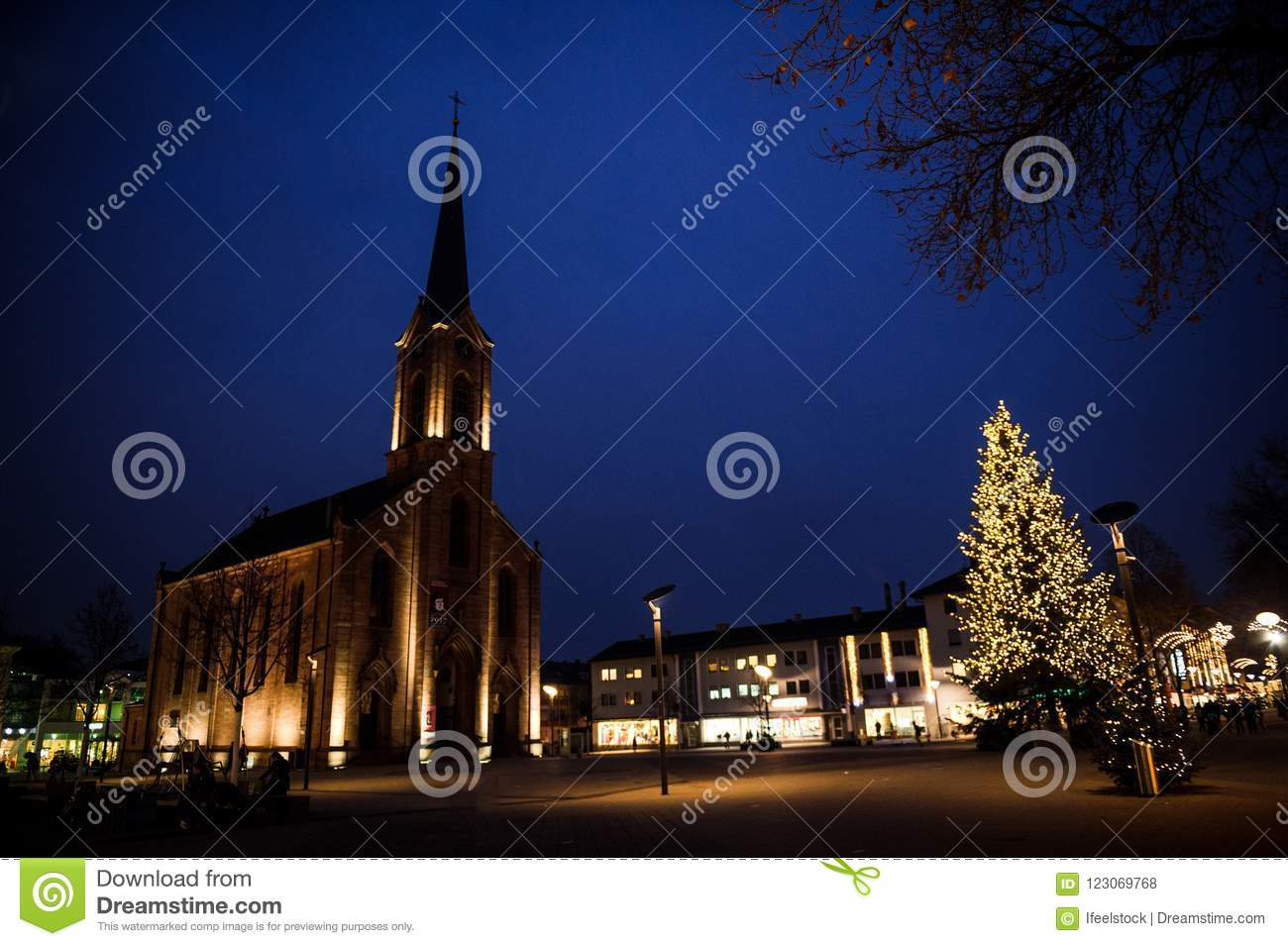 download christmas celebration germany stock photo image of advent lights 123069768 - How Does Germany Celebrate Christmas