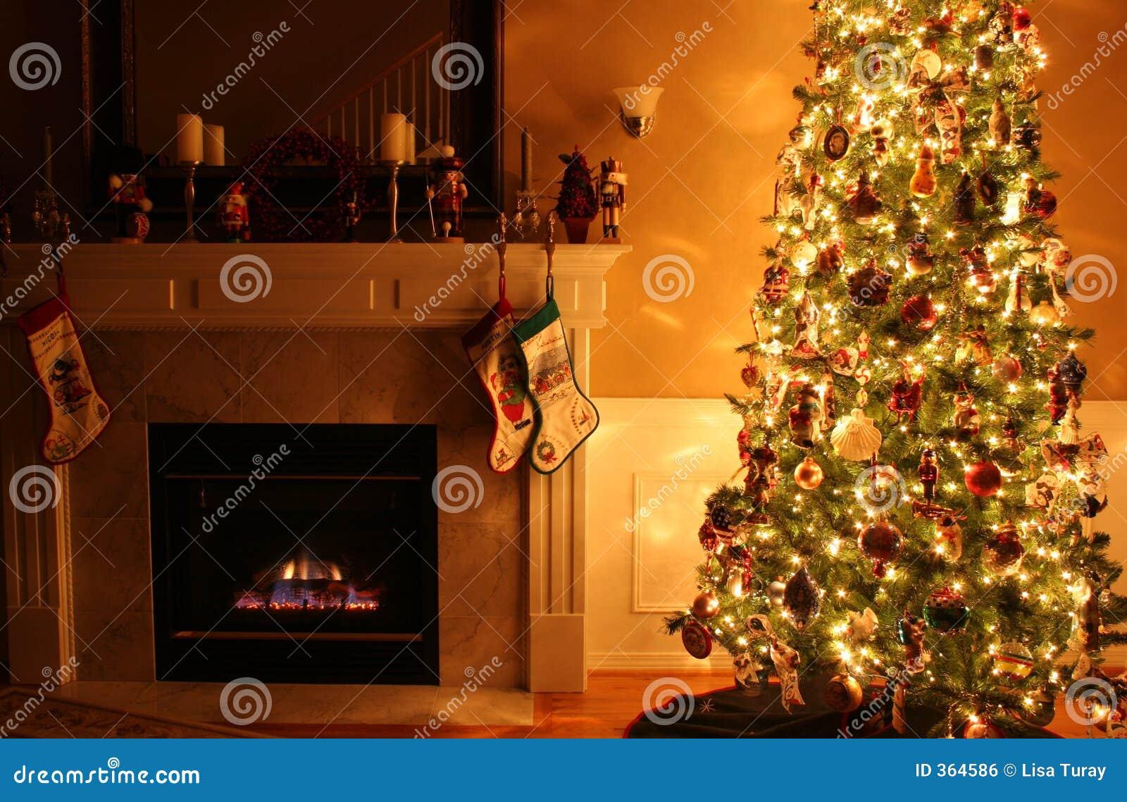 Calor do Natal