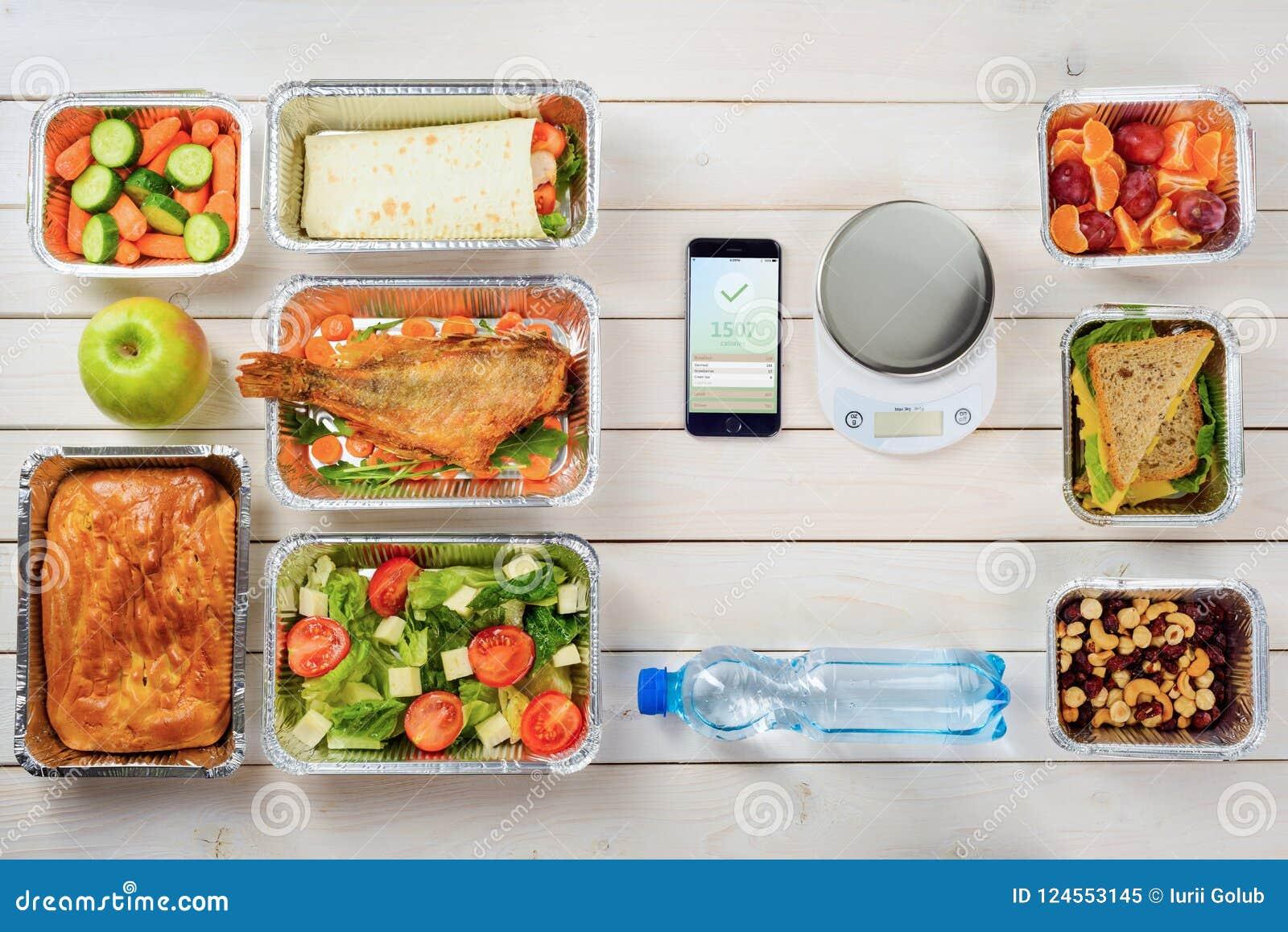 Informatii despre maltitol metabolism